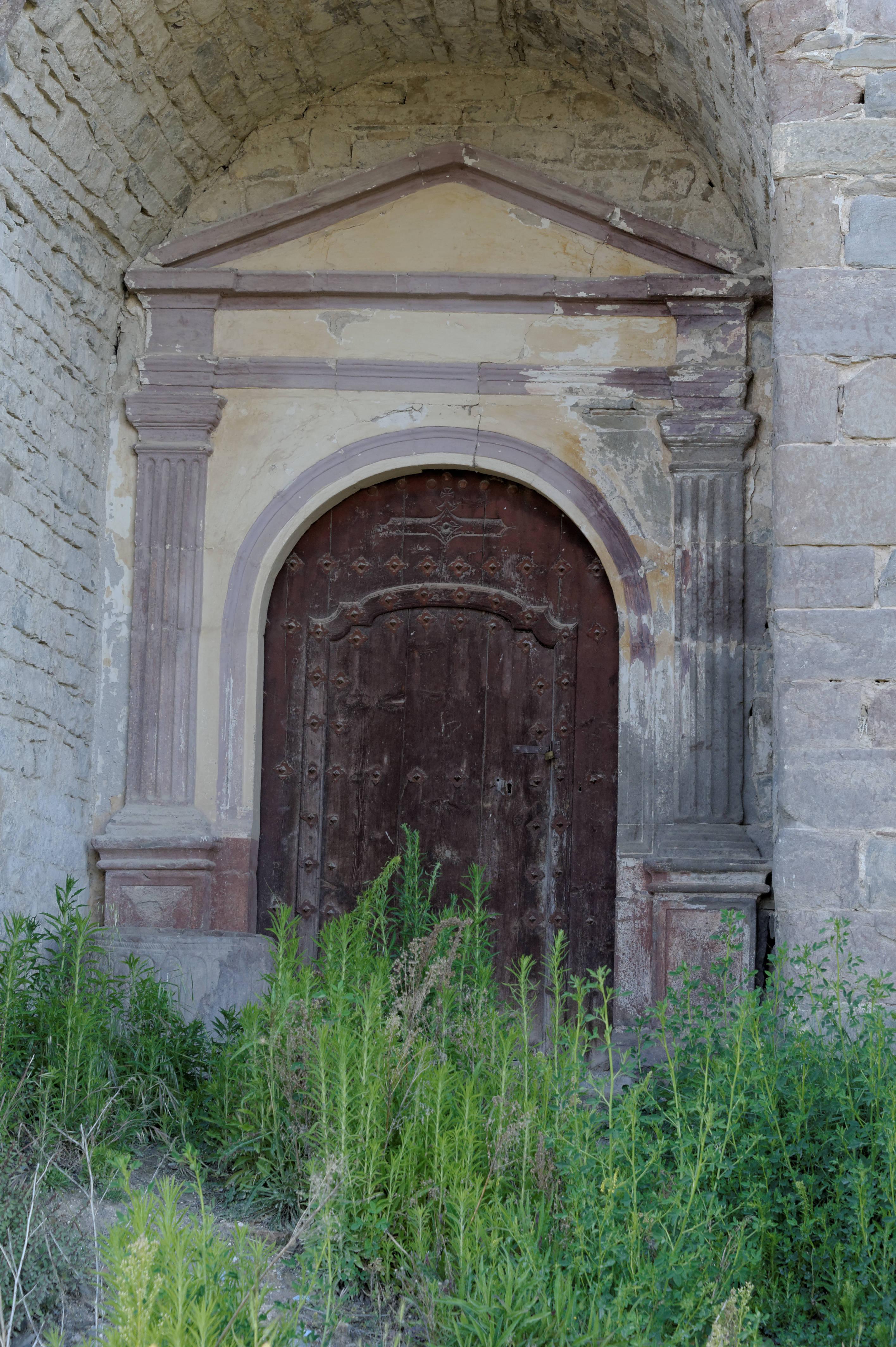 6702_San Martin de Buil (Sobrarbe)