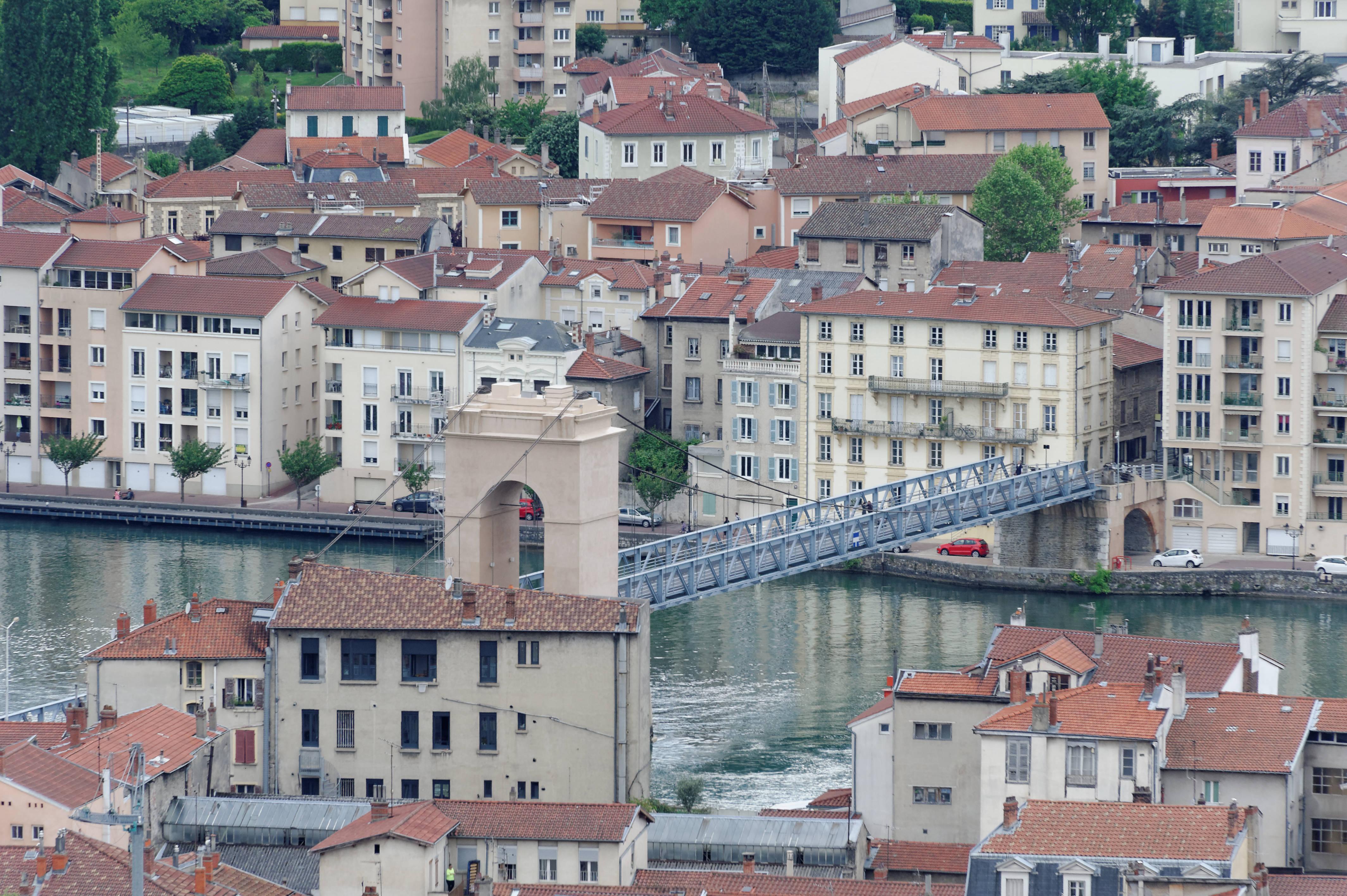 6028_Vienne (38)