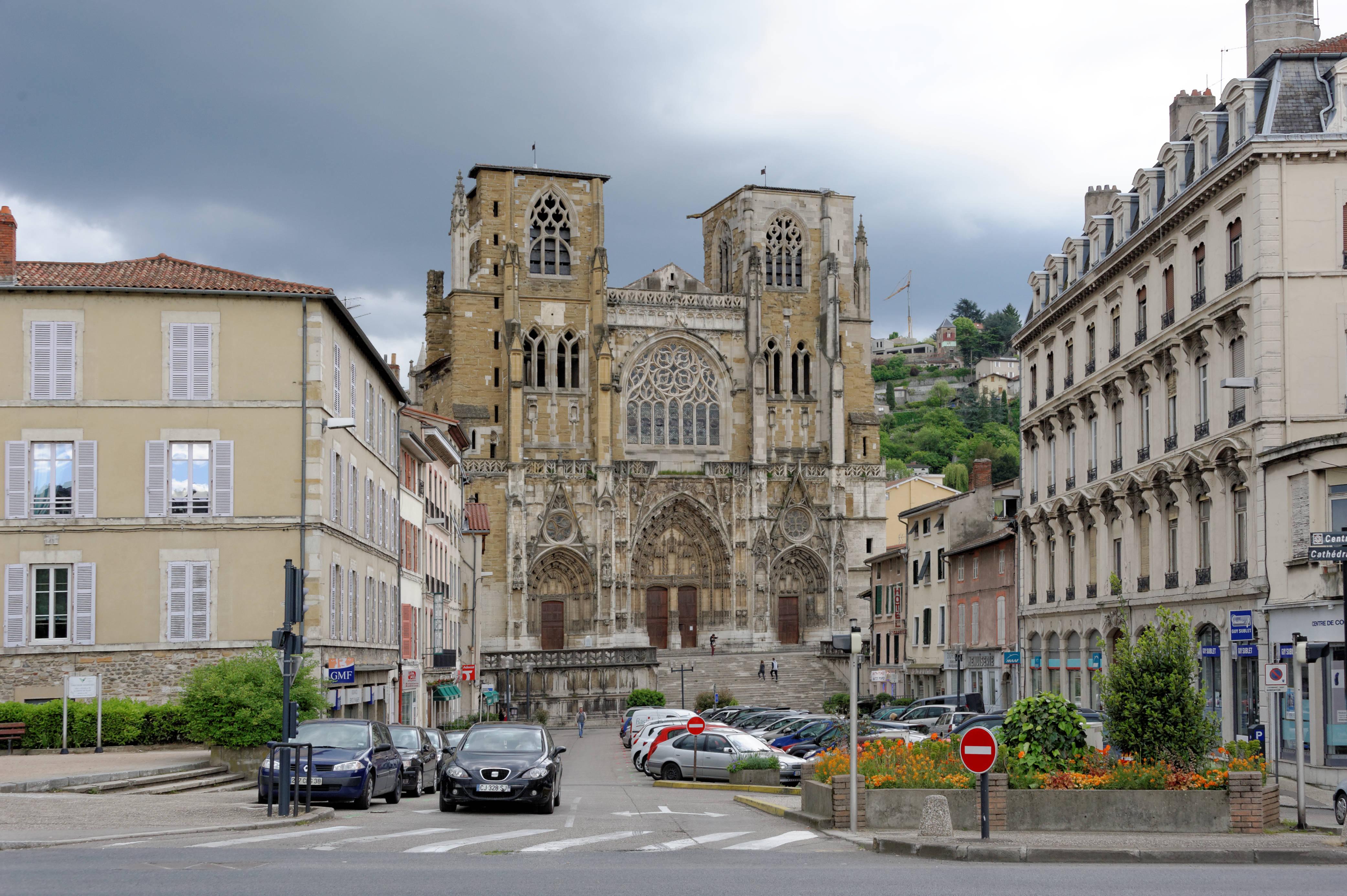 6058_Vienne (38)