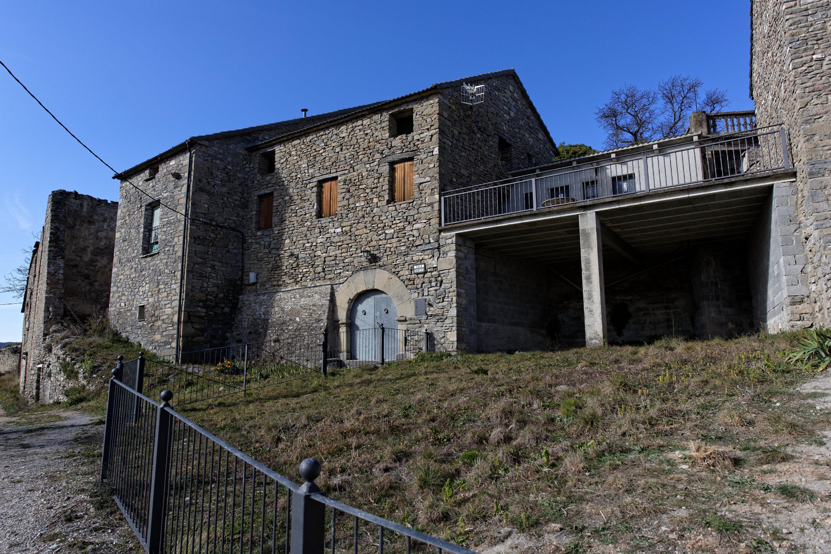 150127-Eripol (Biello Sobrarbe) (18)