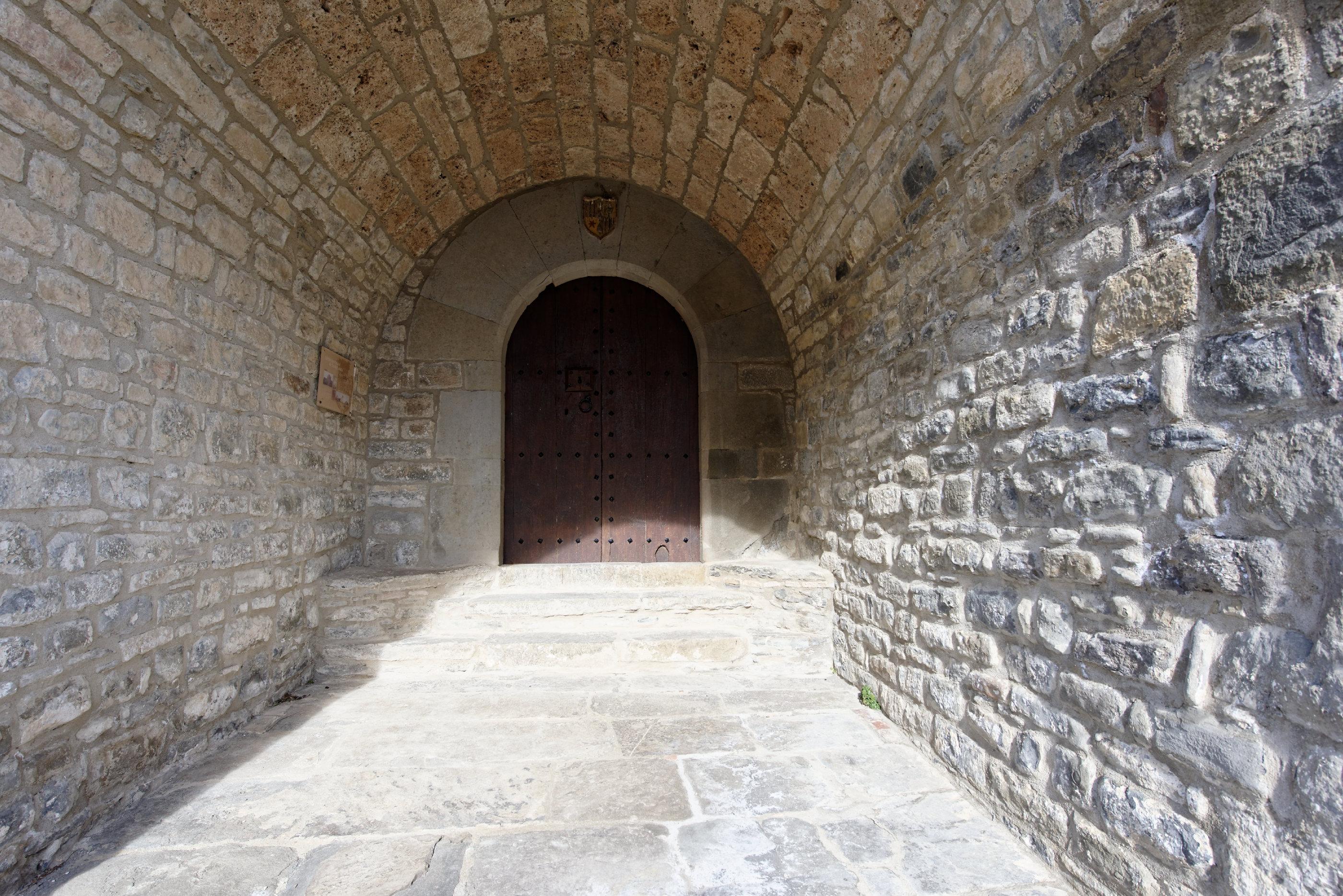 150127-Eripol (Biello Sobrarbe) (21)