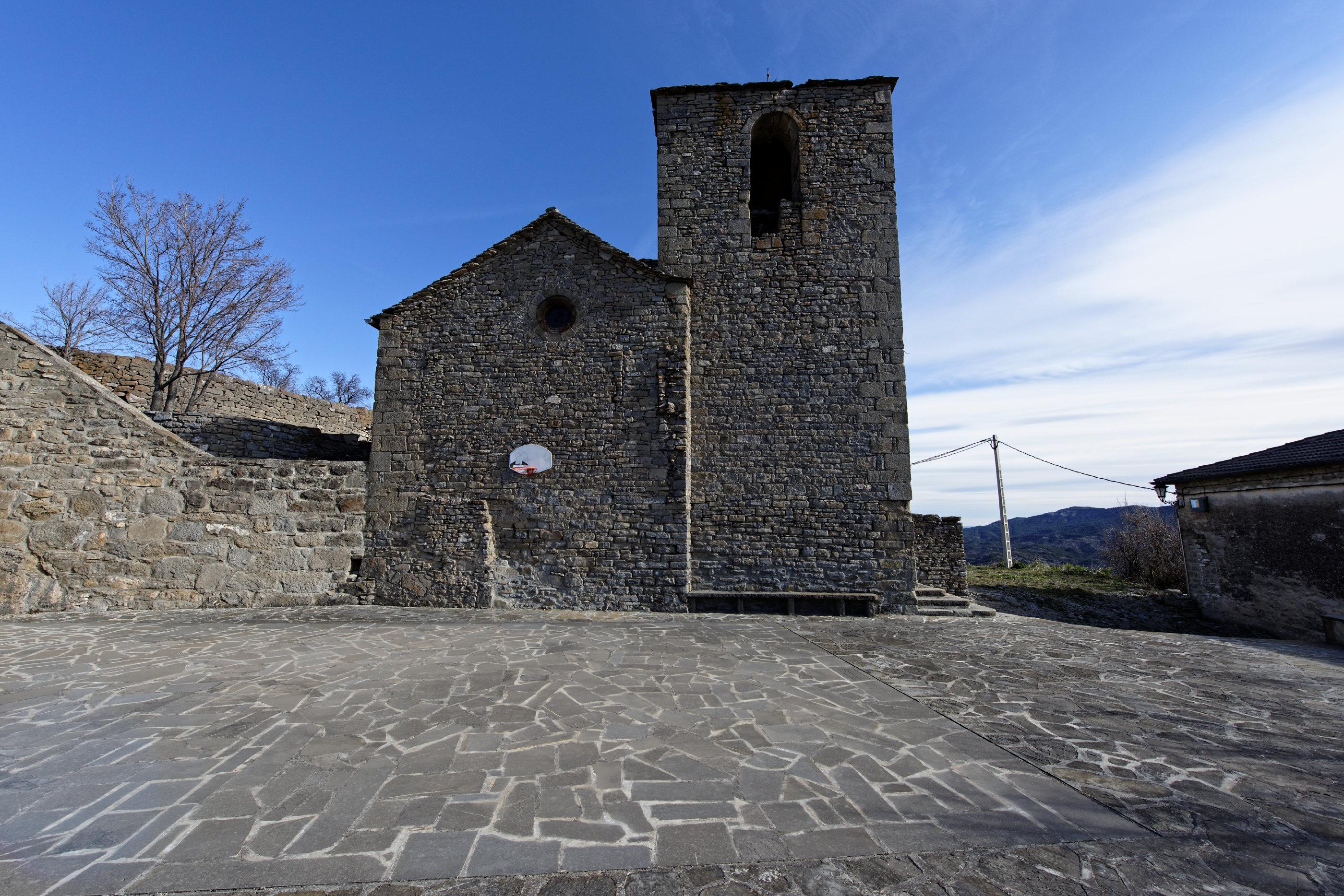 150127-Eripol (Biello Sobrarbe) (22)