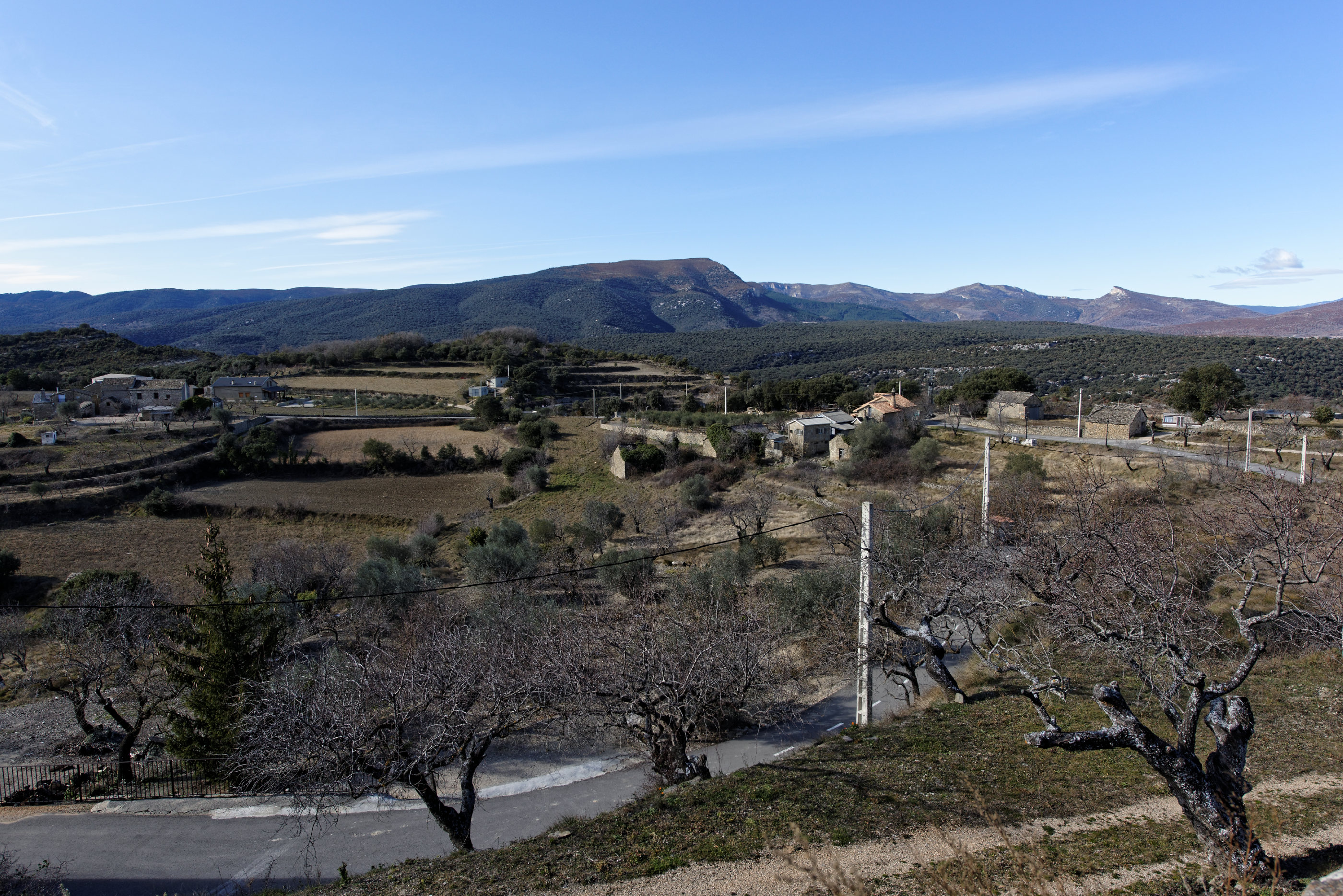 150127-Eripol (Biello Sobrarbe) (24)