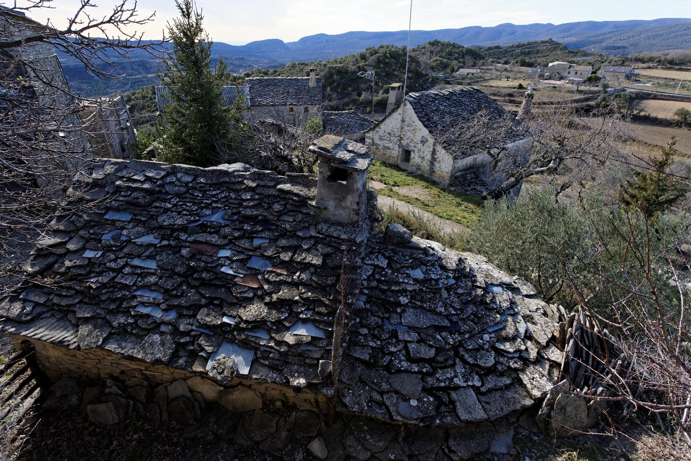 150127-Eripol (Biello Sobrarbe) (25)