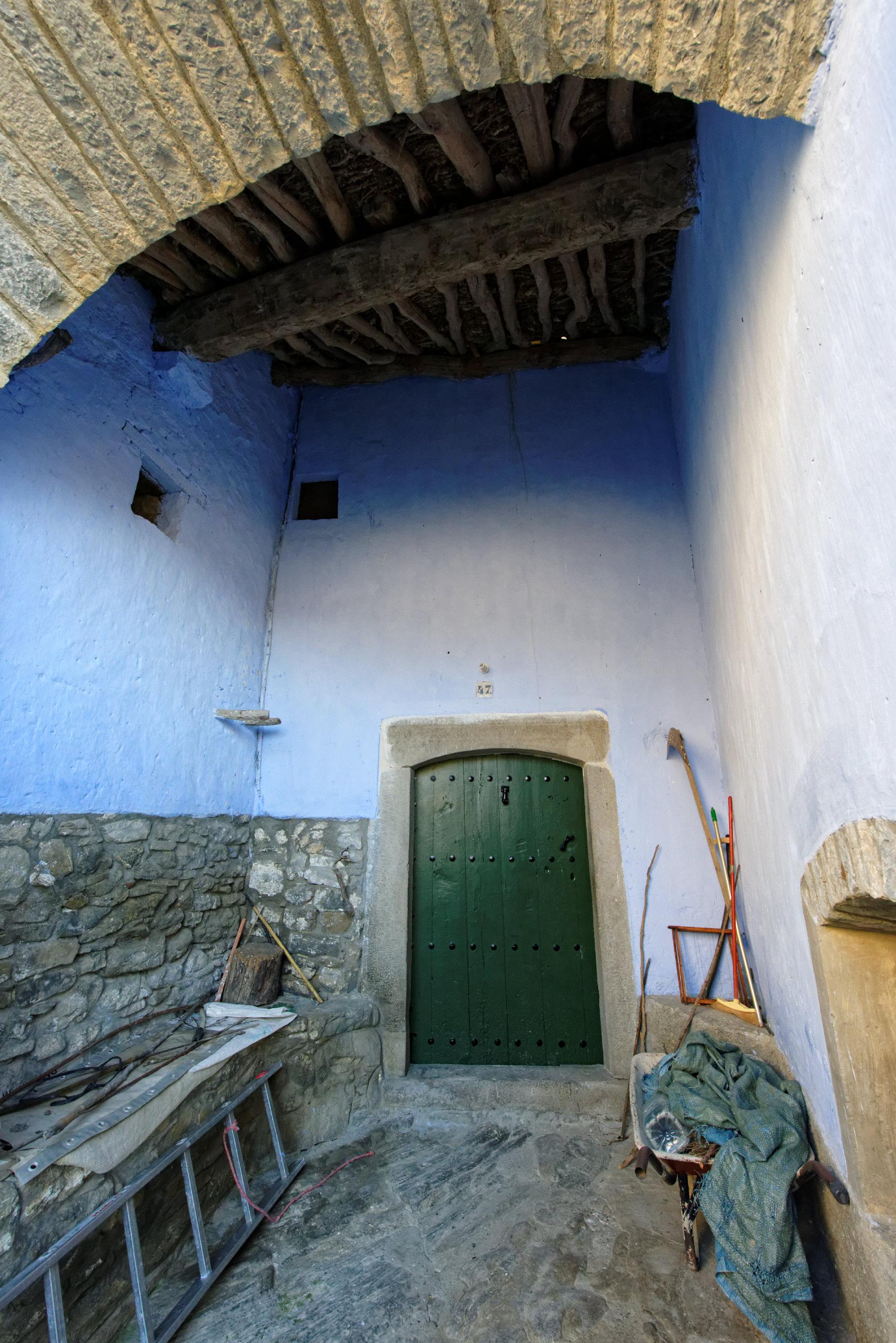 150127-Eripol (Biello Sobrarbe) (35)