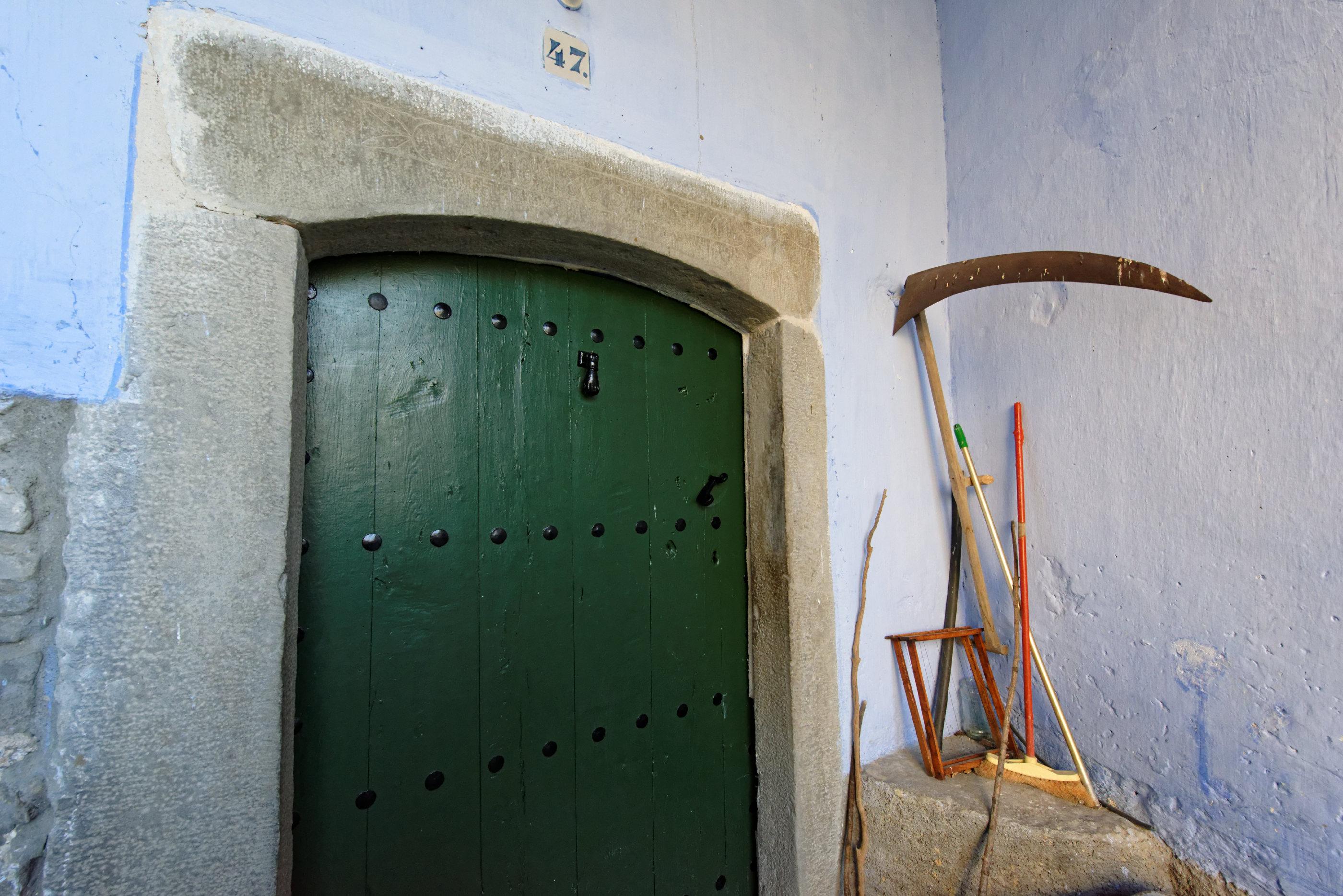 150127-Eripol (Biello Sobrarbe) (37)