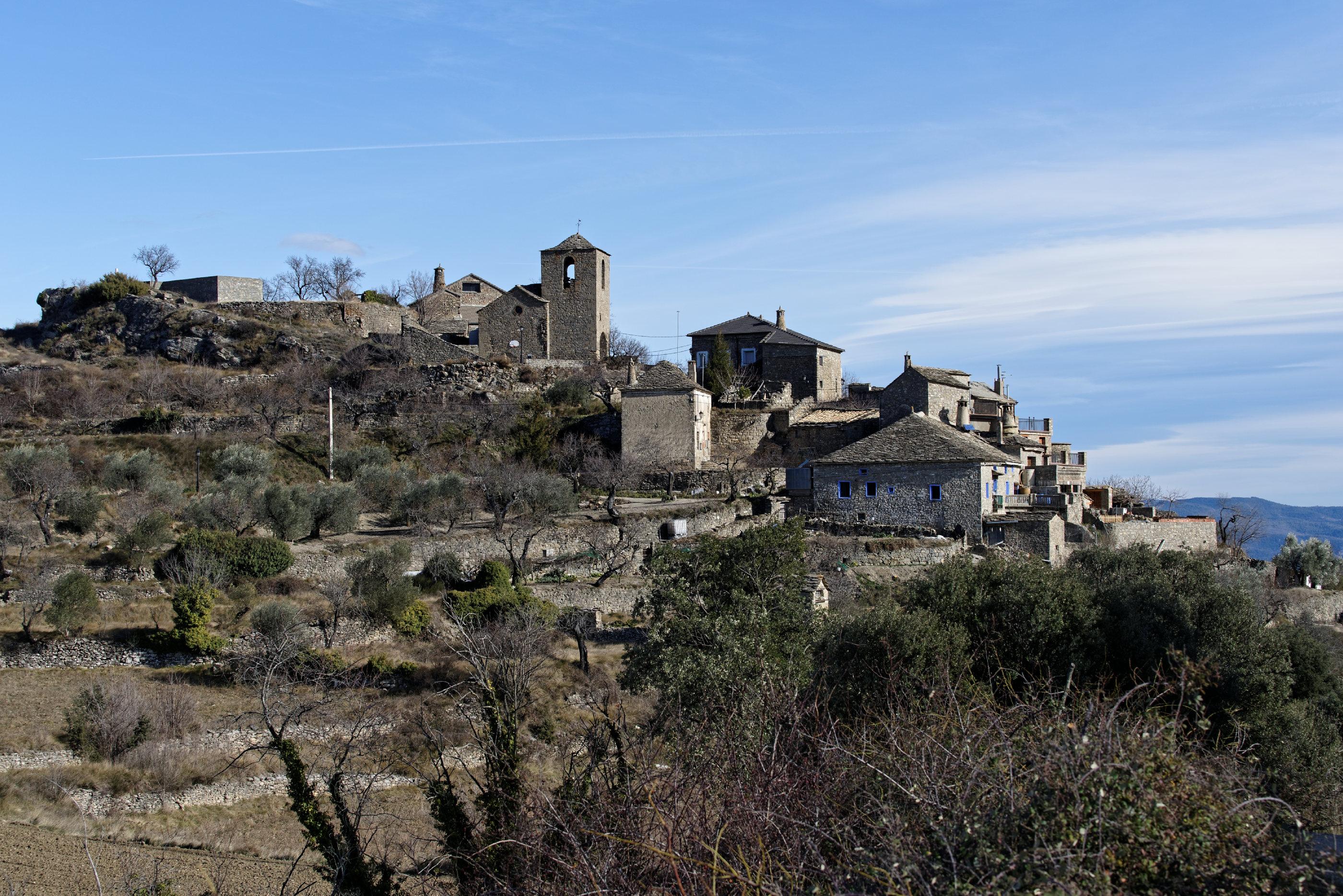 150127-Eripol (Biello Sobrarbe) (40)