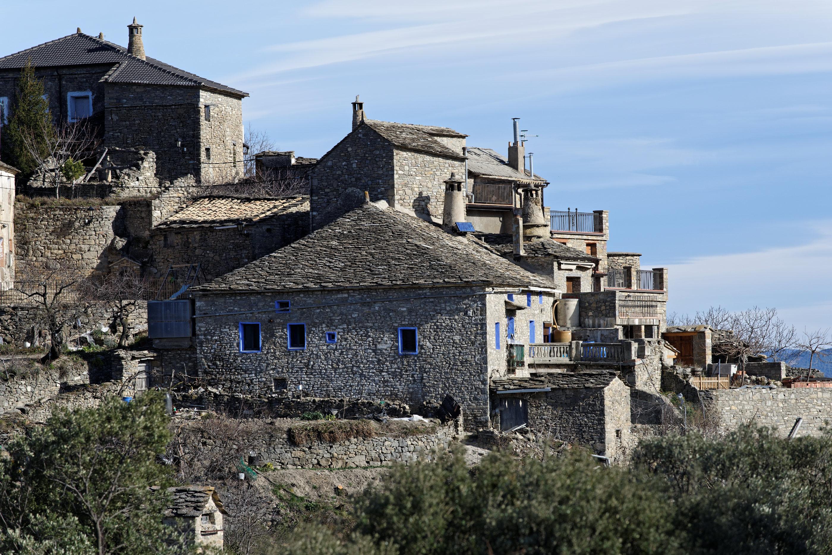 150127-Eripol (Biello Sobrarbe) (41)