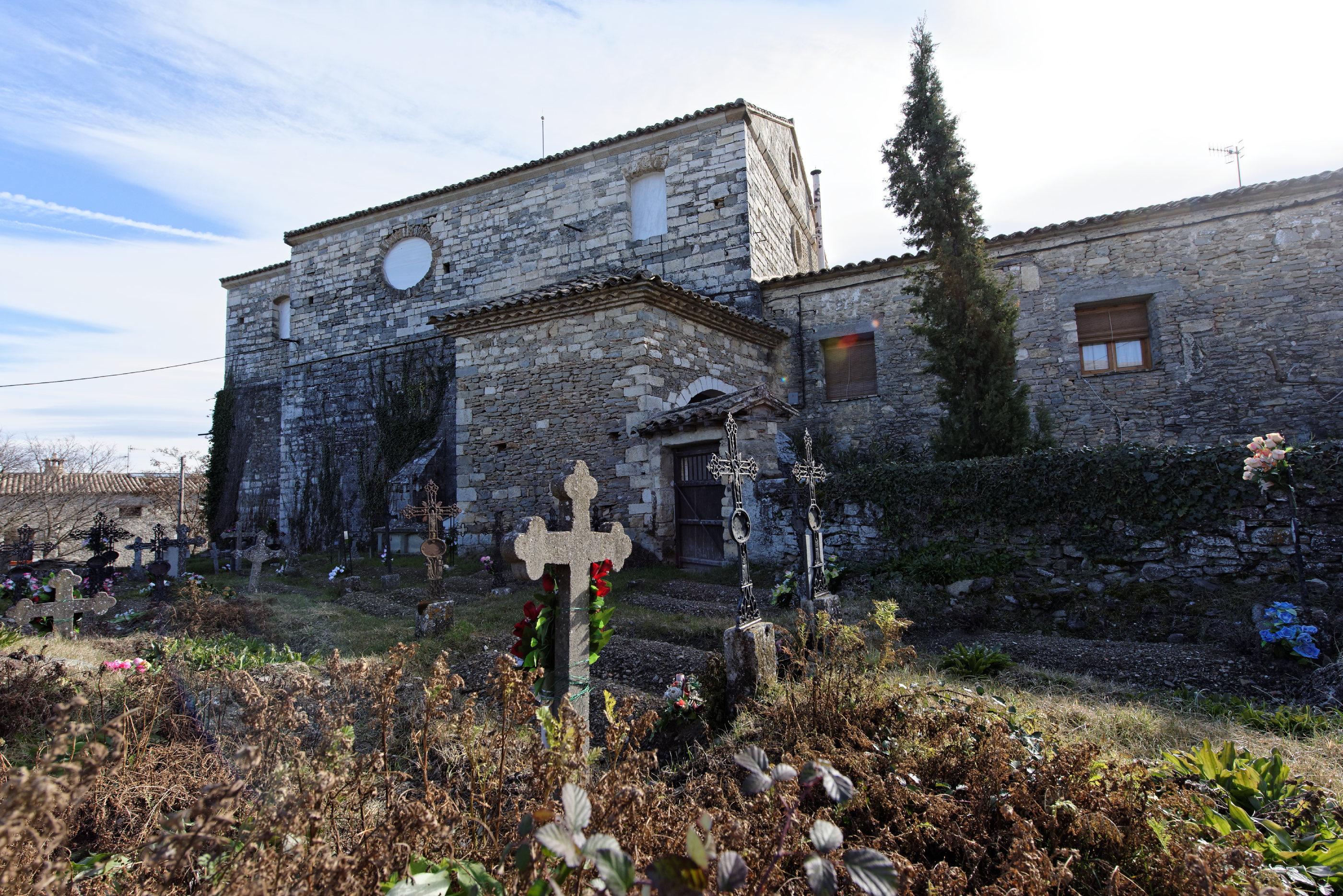 150127-Lecina (Biello Sobrarbe) (17)