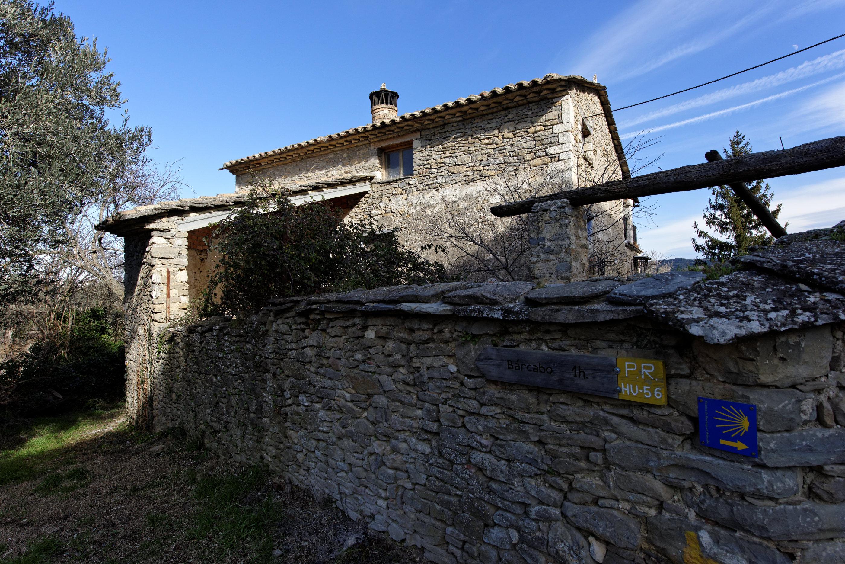 150127-Lecina (Biello Sobrarbe) (18)