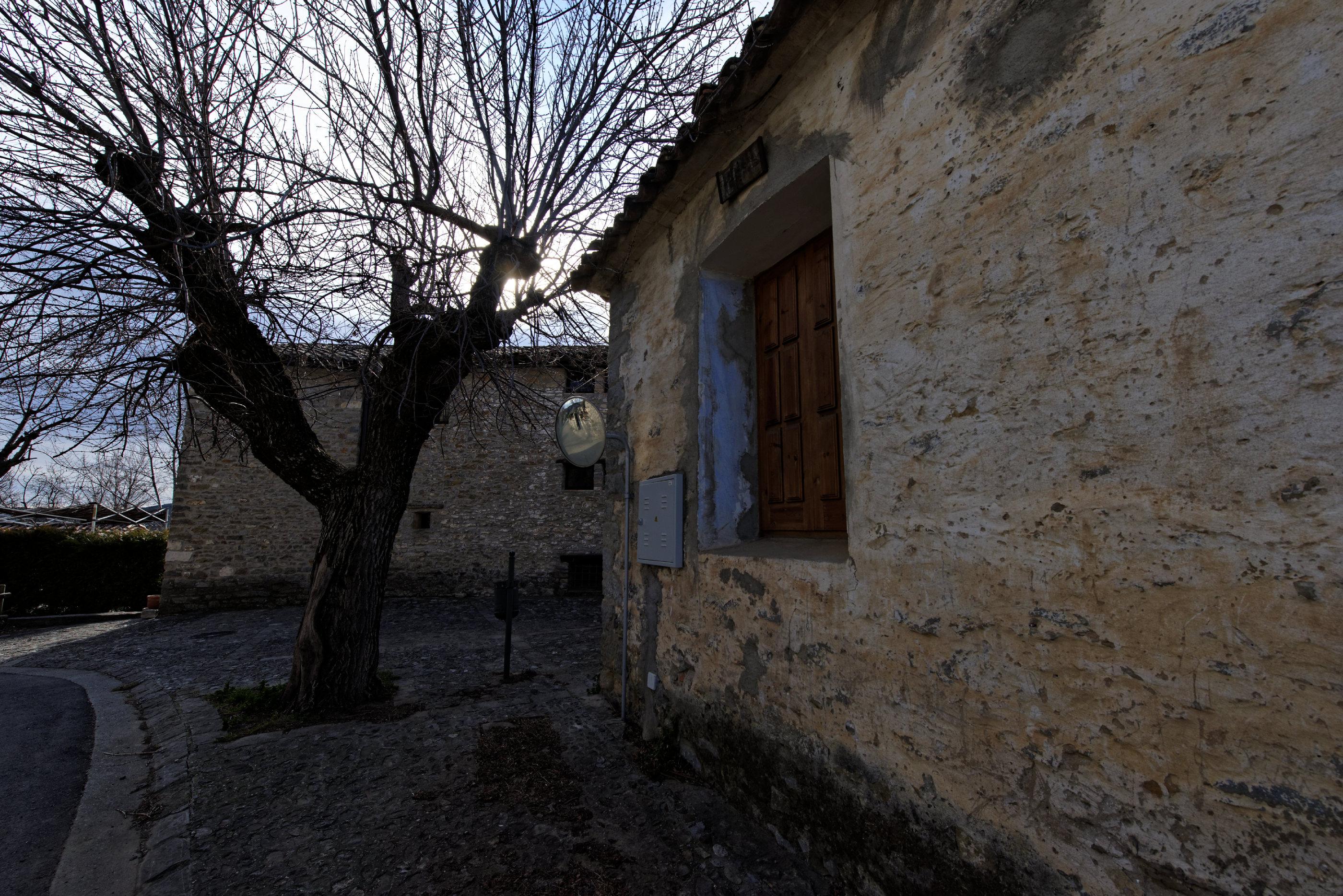 150127-Lecina (Biello Sobrarbe) (21)