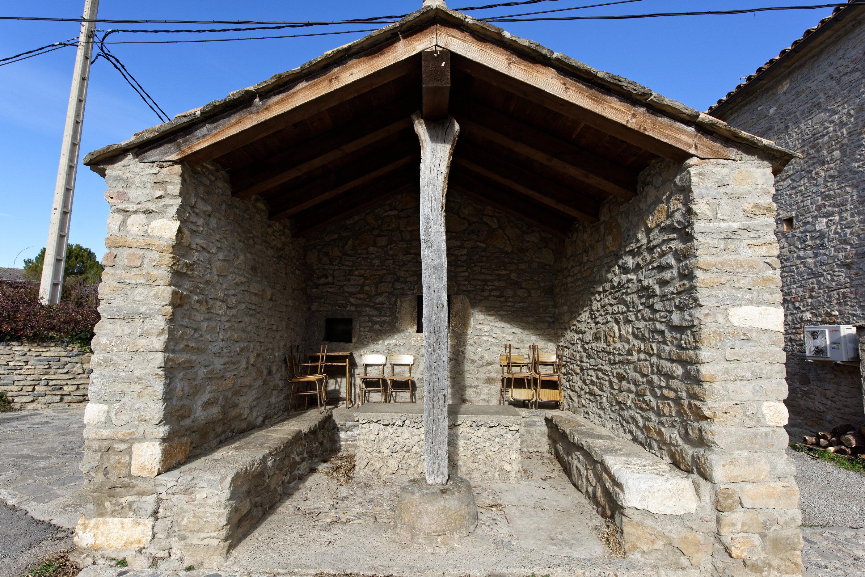 150127-Lecina (Biello Sobrarbe) (24)