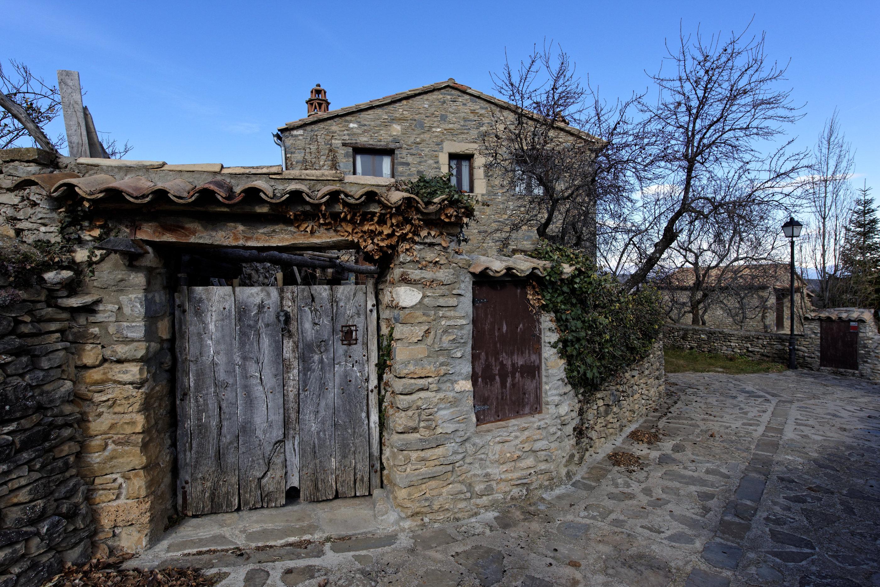 150127-Lecina (Biello Sobrarbe) (30)