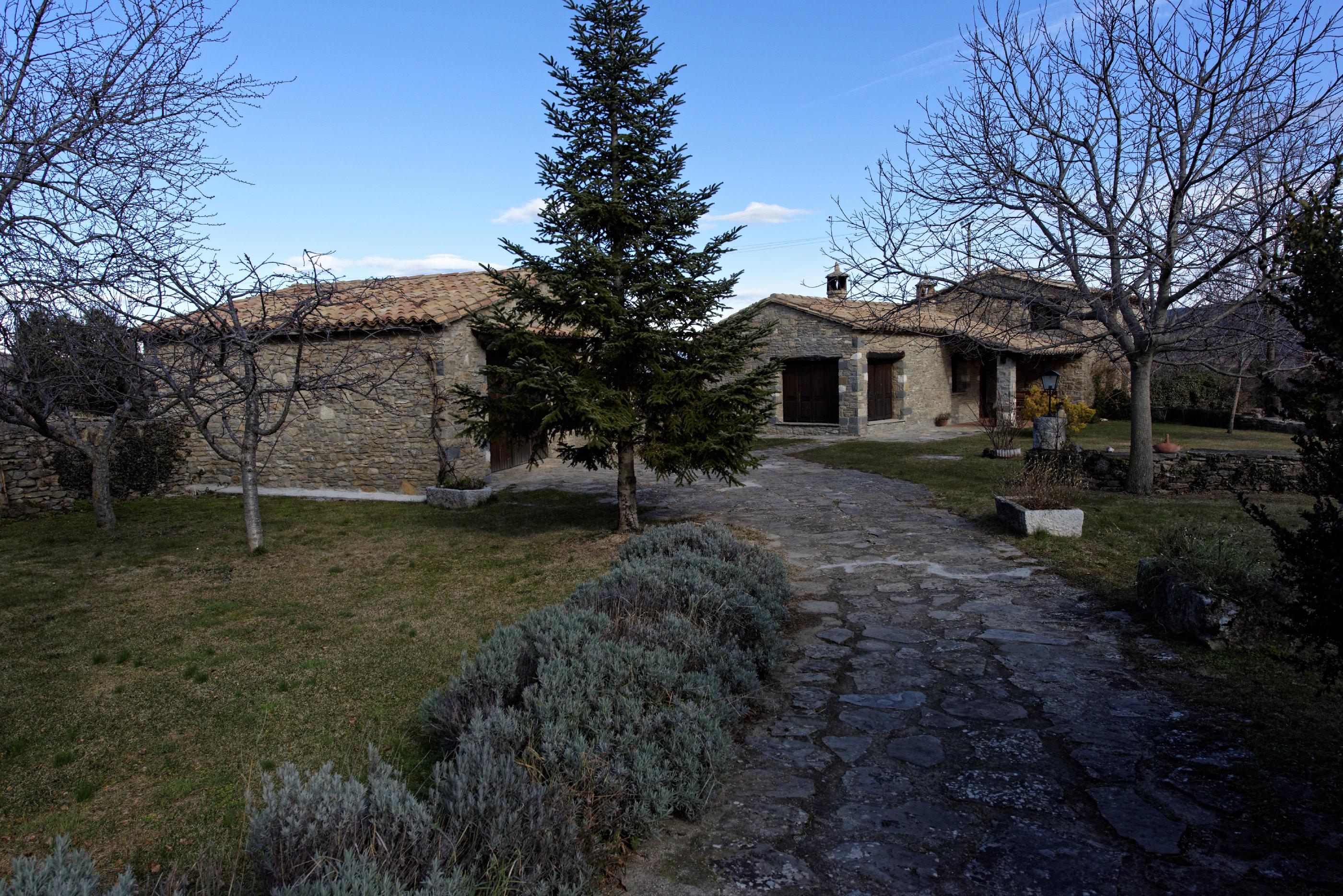 150127-Lecina (Biello Sobrarbe) (31)