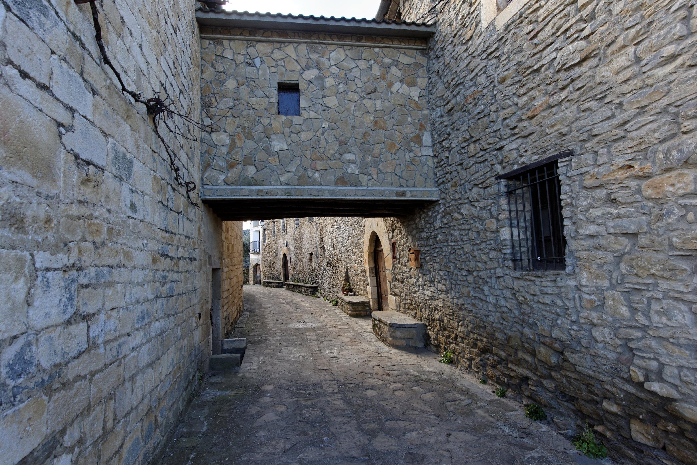 150127-Lecina (Biello Sobrarbe) (32)