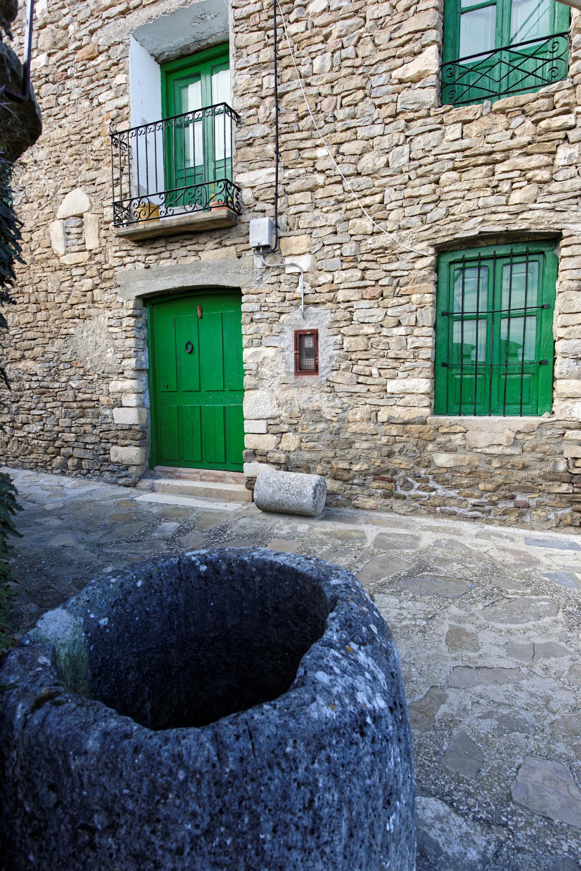 150127-Lecina (Biello Sobrarbe) (33)
