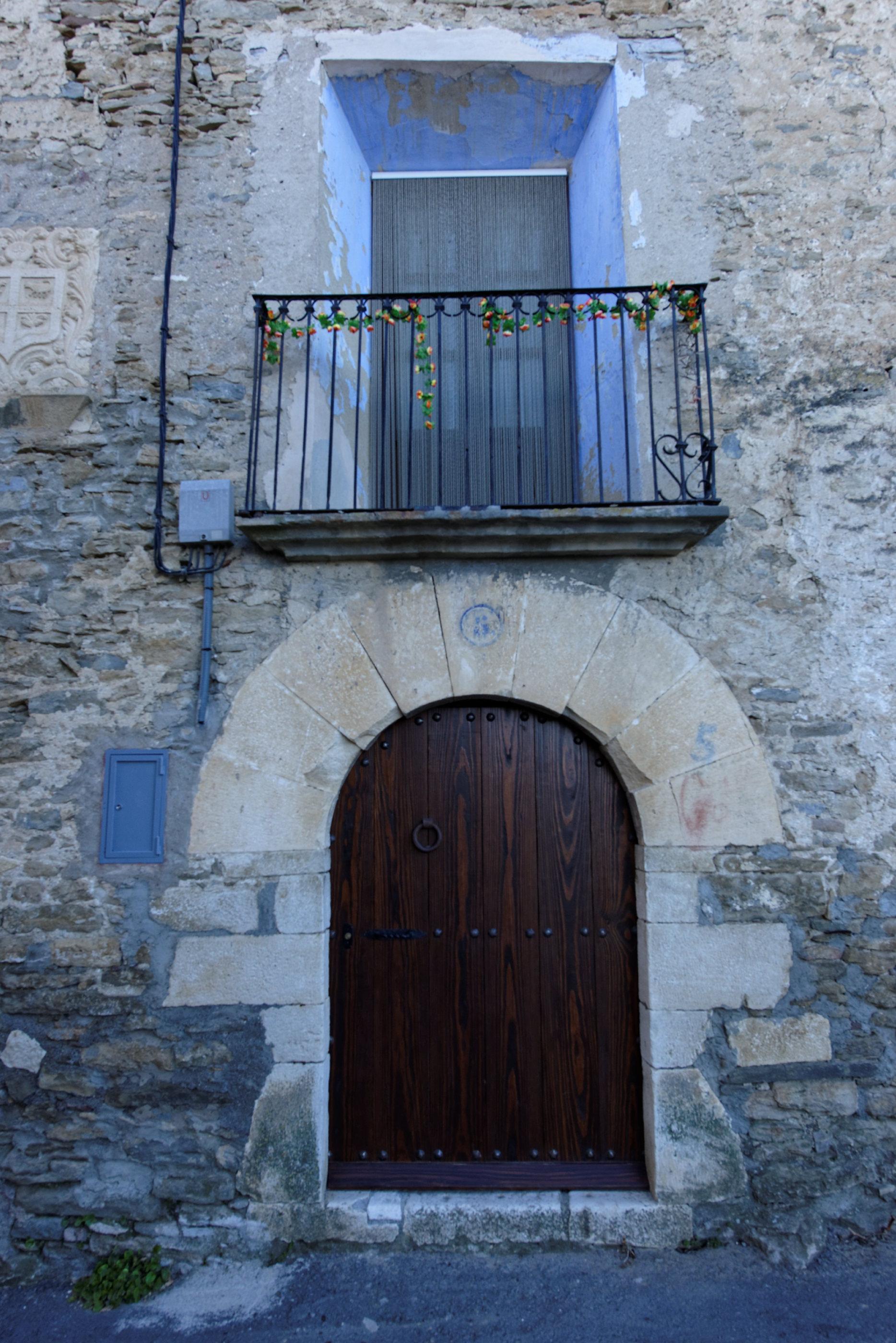 150127-Lecina (Biello Sobrarbe) (43)