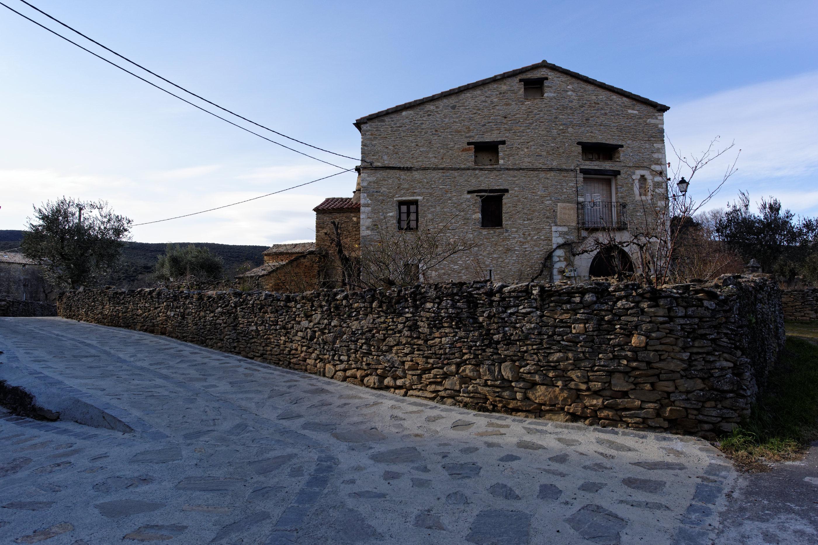 150127-Lecina (Biello Sobrarbe) (44)