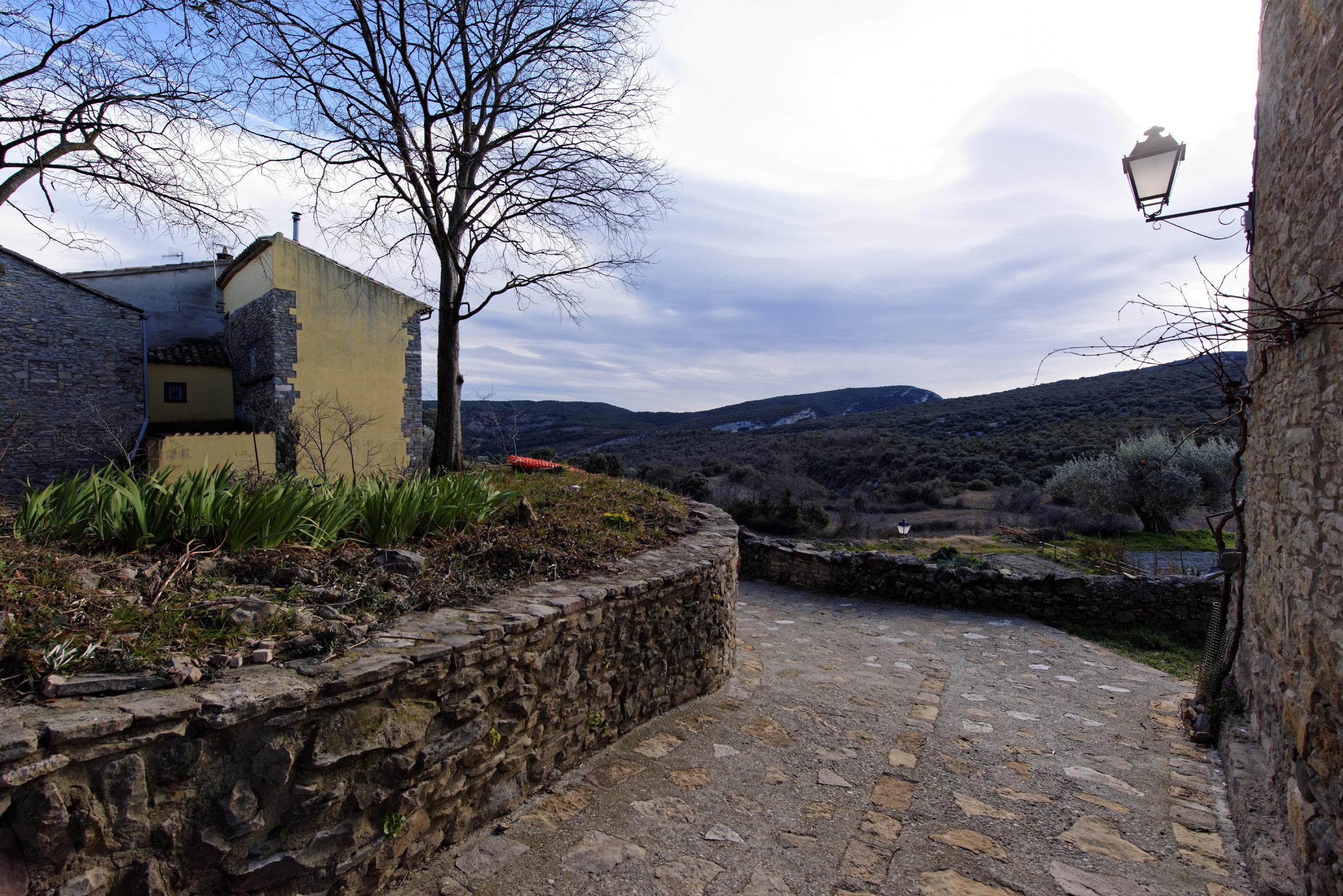 150127-Lecina (Biello Sobrarbe) (52)