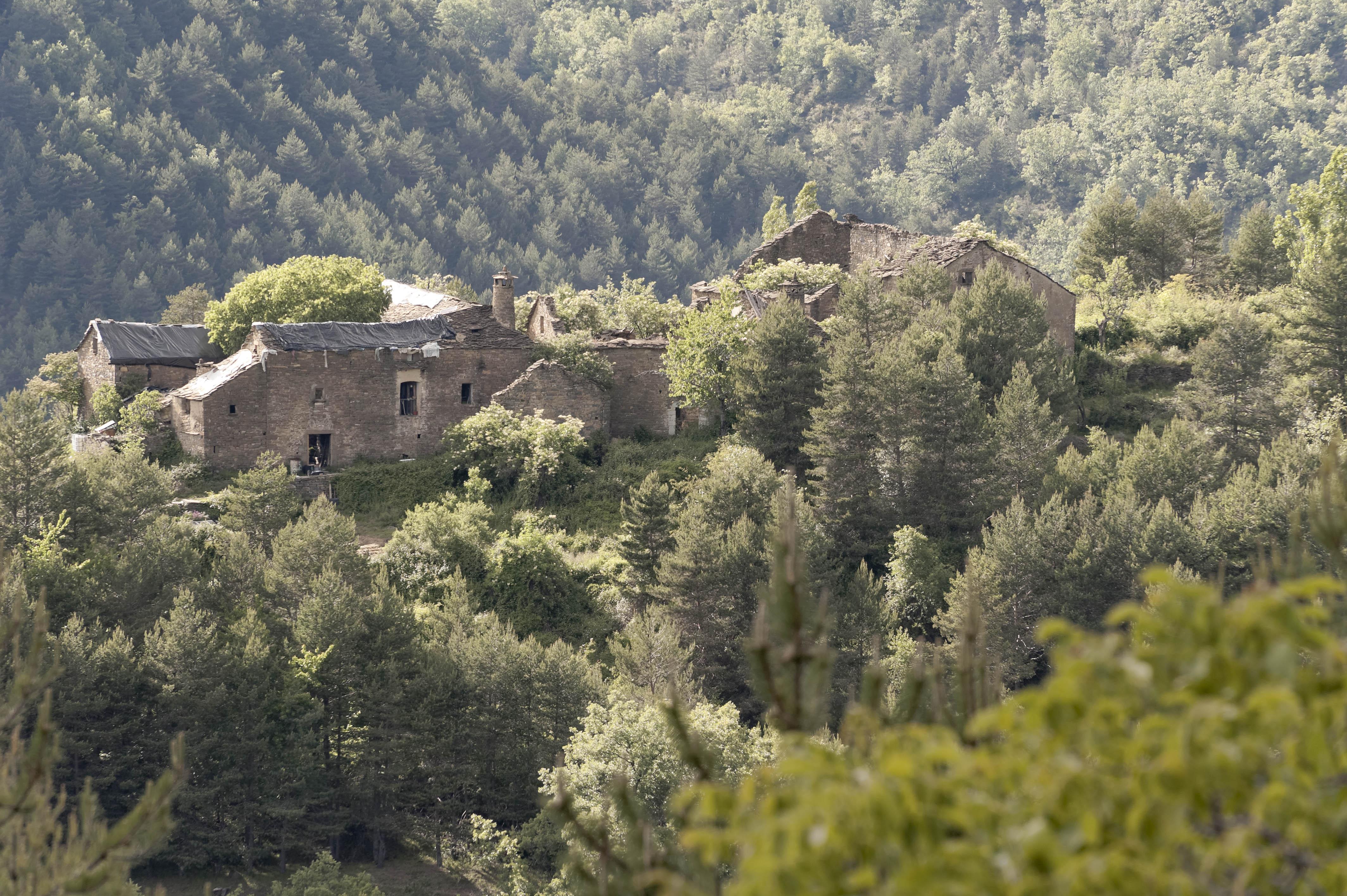 6512_San Felices de la Solana (Sobrarbe)