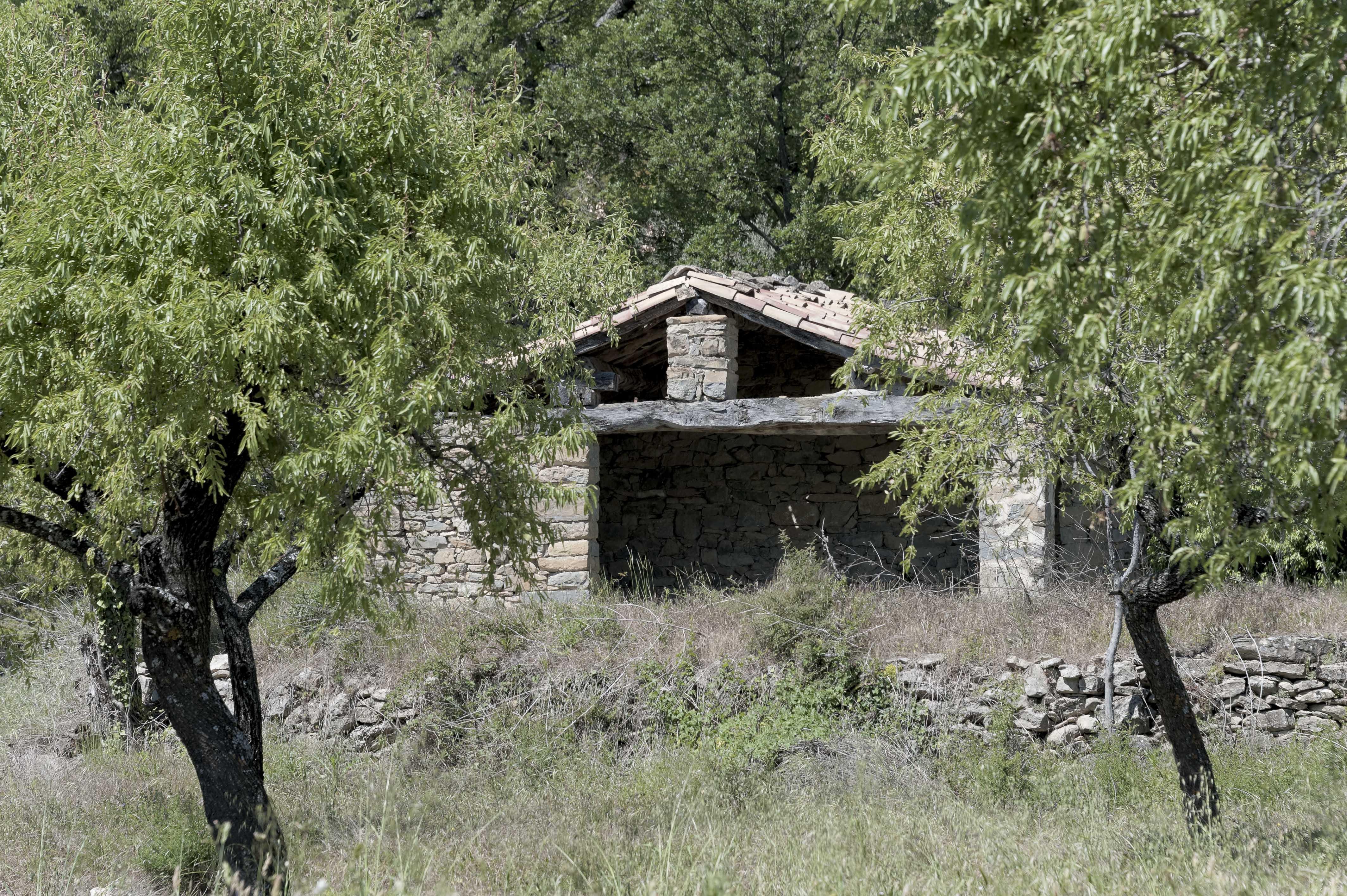 6733_Castellazo (Sobrarbe)
