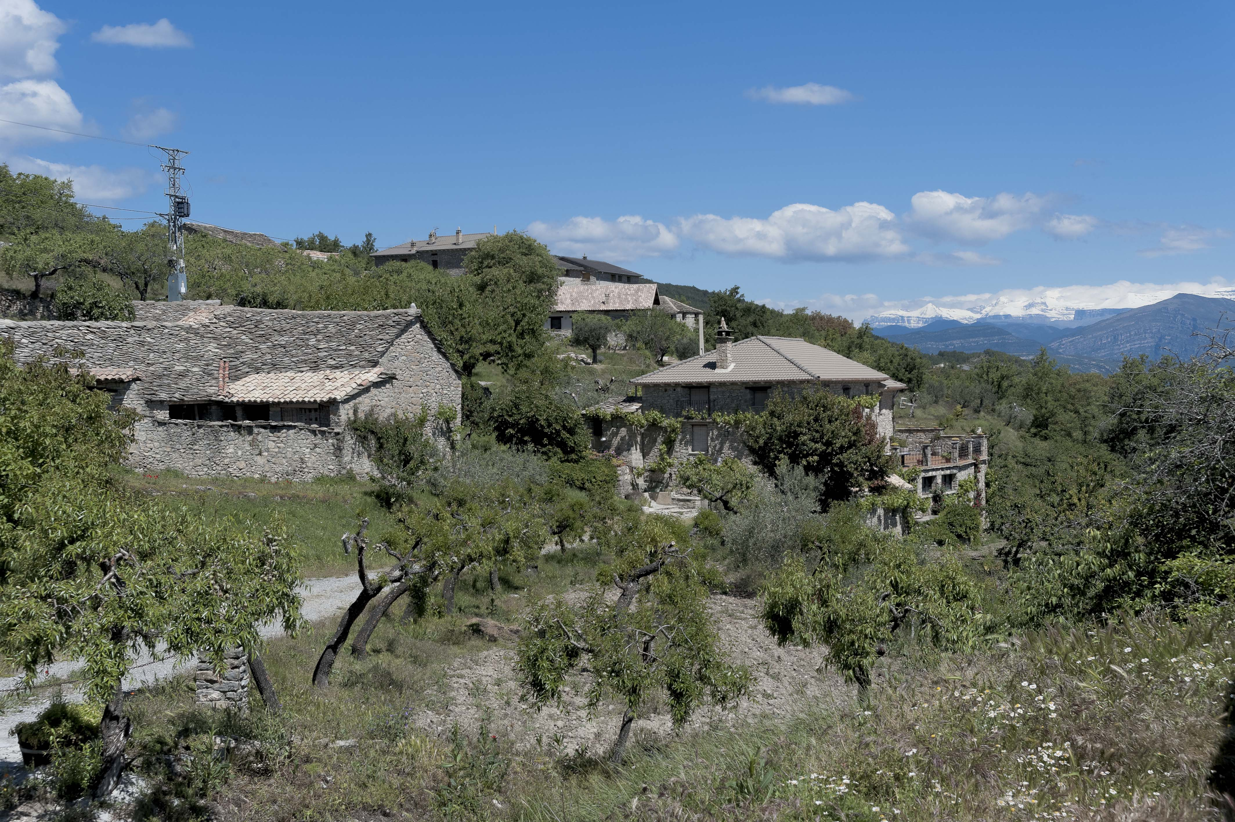 6735_Castellazo (Sobrarbe)