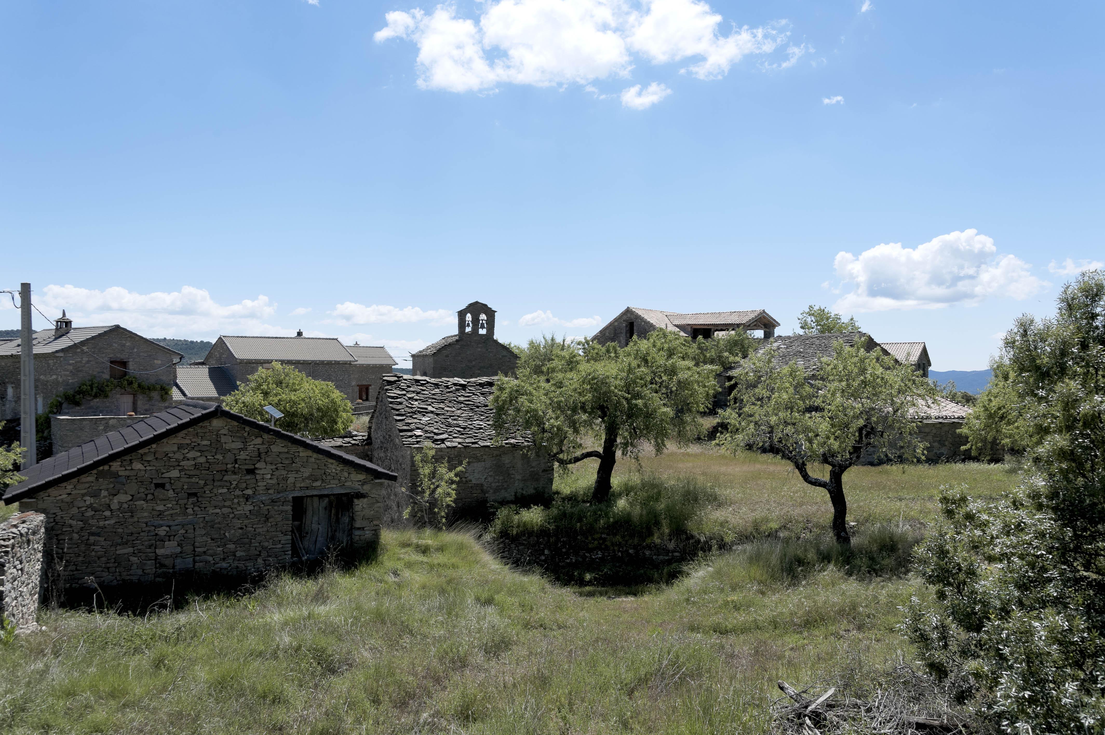 6738_Castellazo (Sobrarbe)