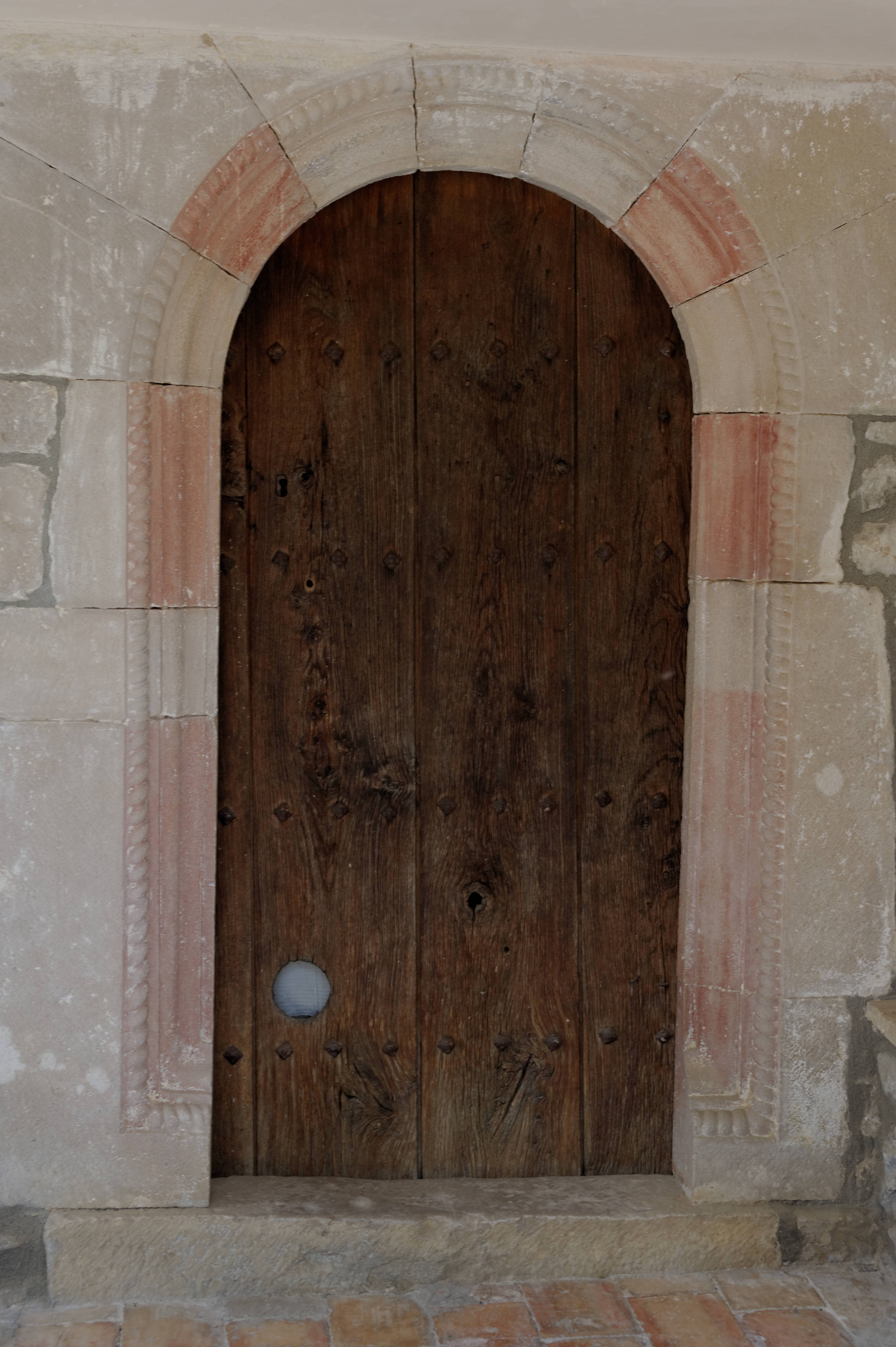 6773_Paules de Sarsa (Sobrarbe)