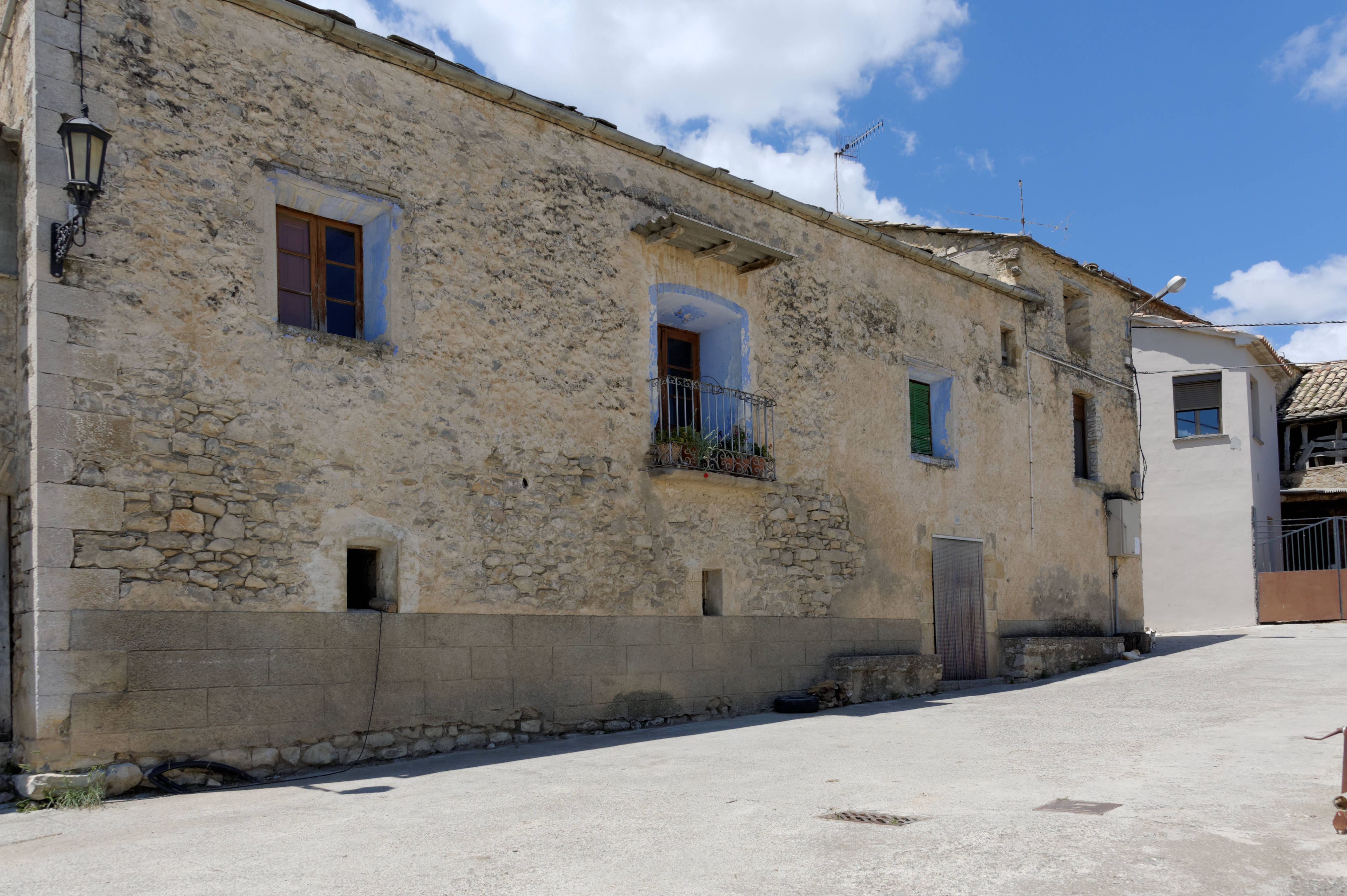 6777_Paules de Sarsa (Sobrarbe)