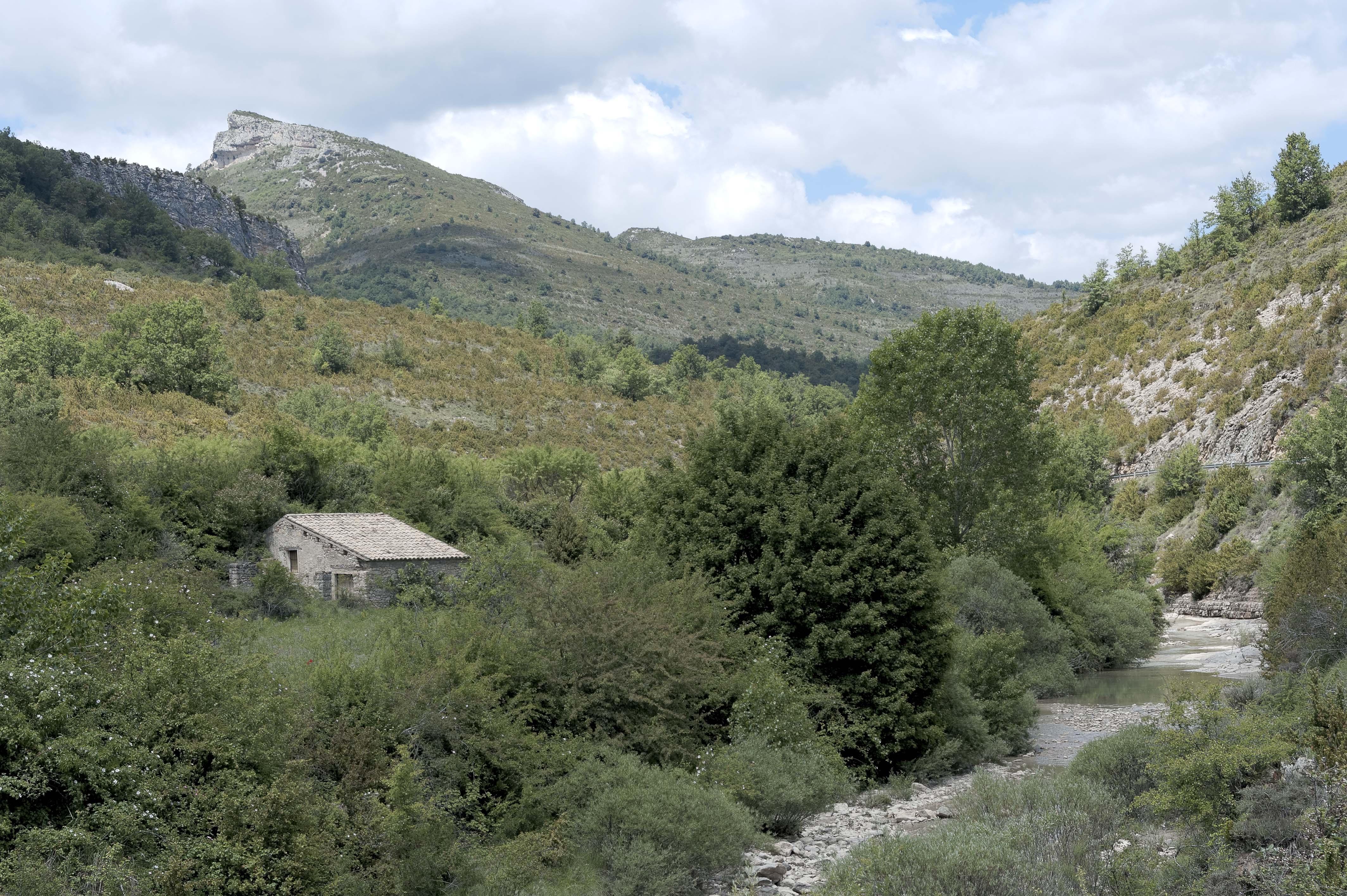 6785_Puente de Paules (Sobrarbe)
