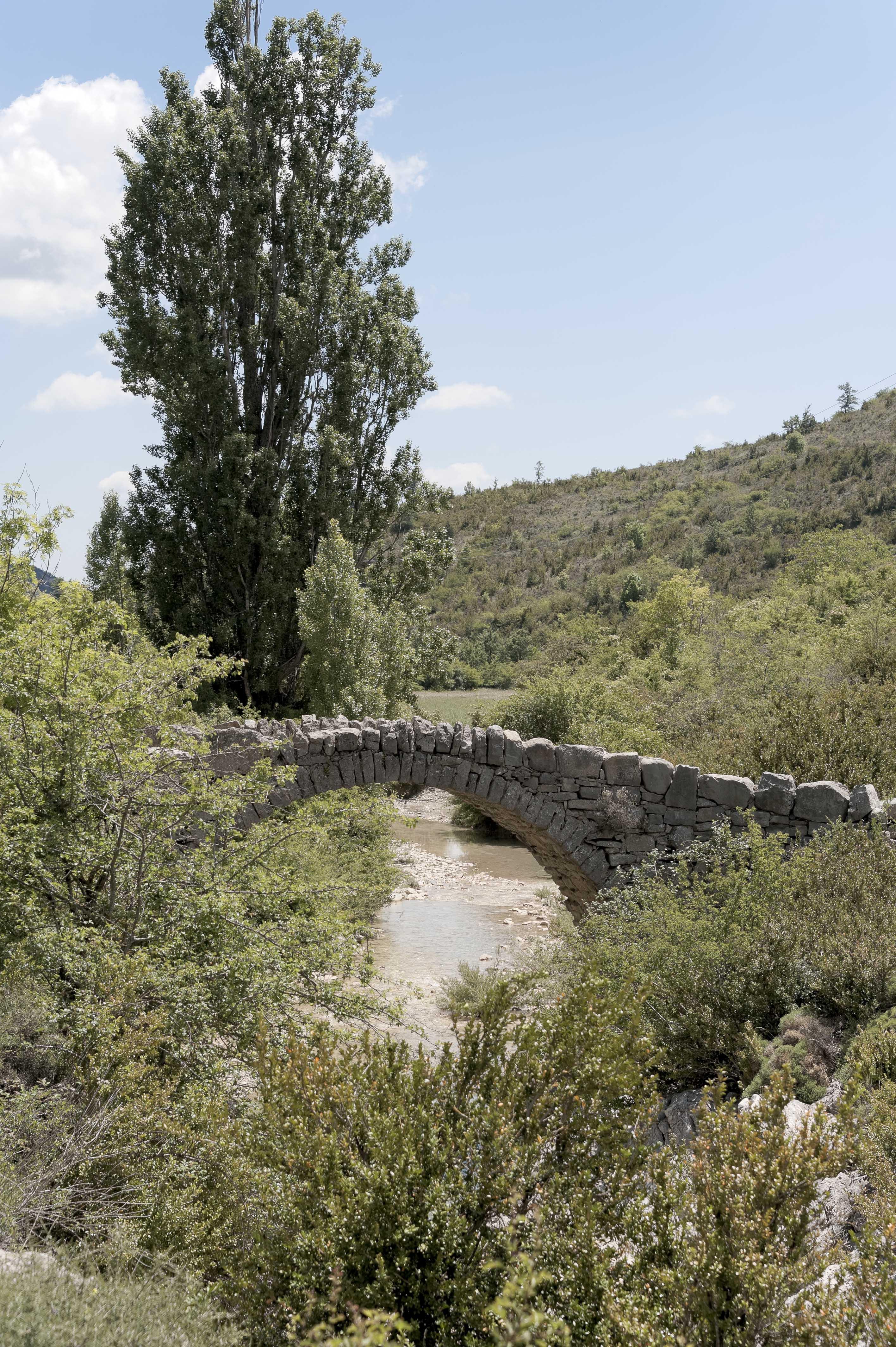 6791_Puente de Sarsa (Sobrarbe)