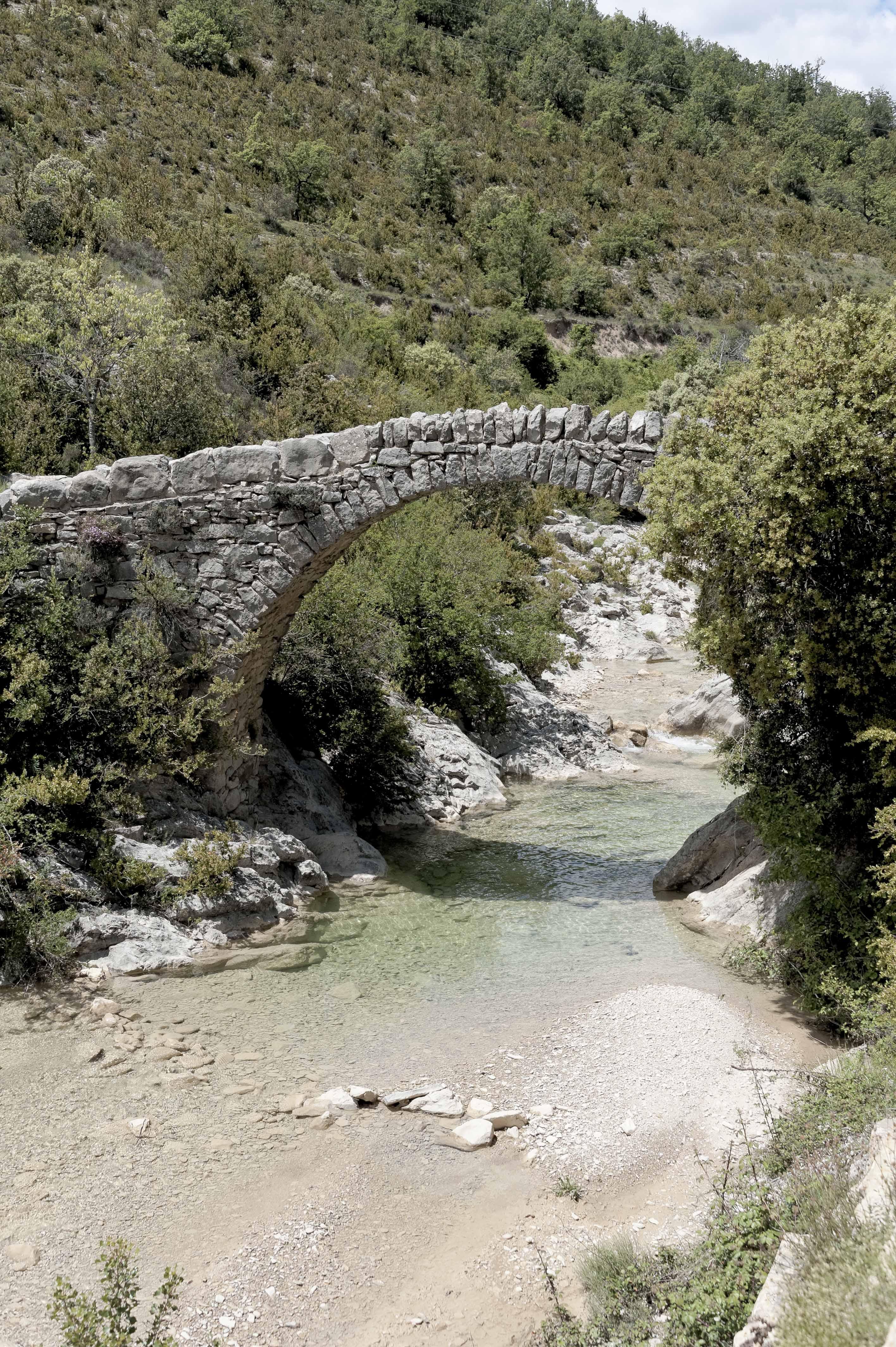6796_Puente de Sarsa (Sobrarbe)