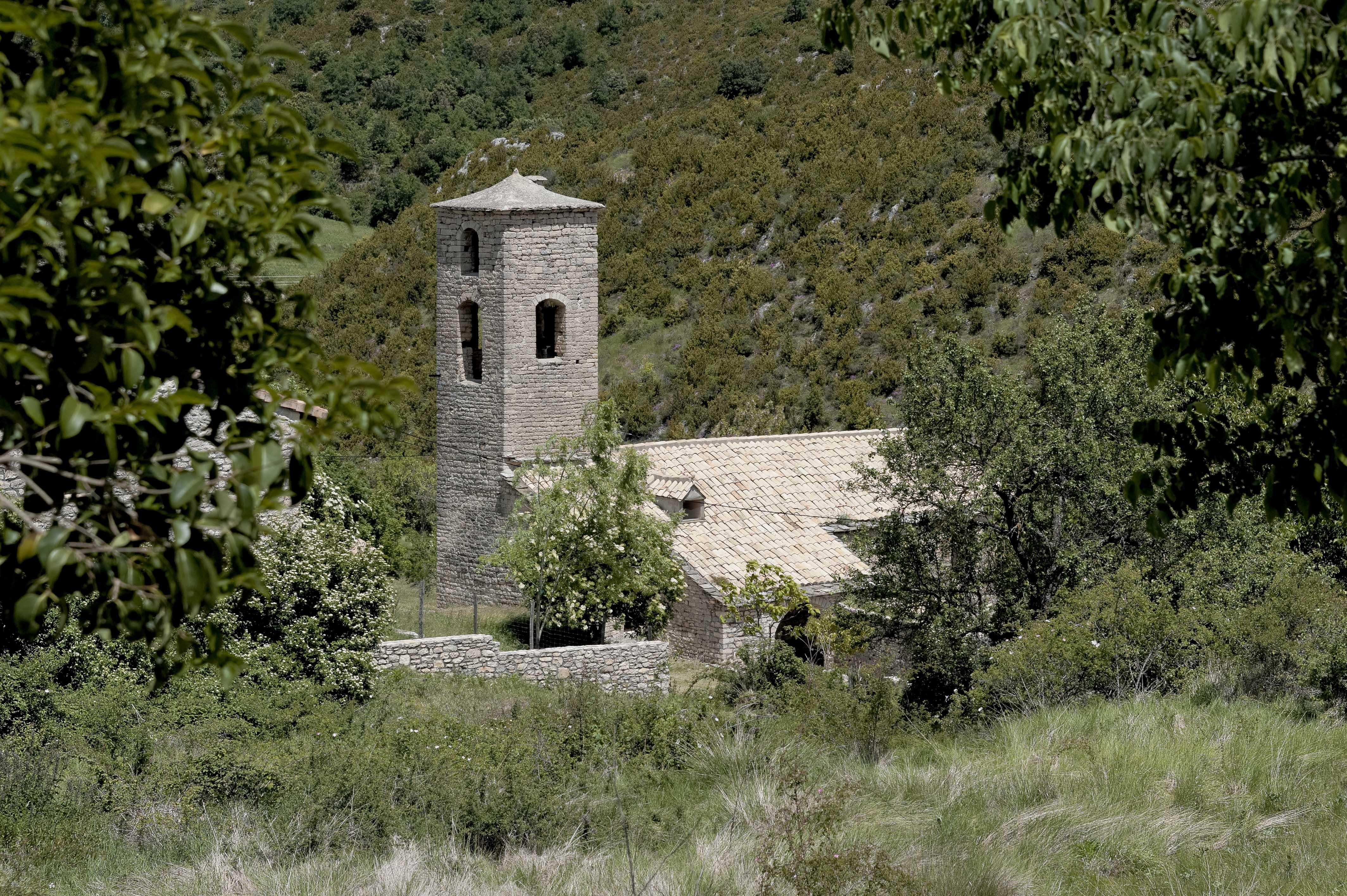 6806_Sarsa de Surta (Sobrarbe)