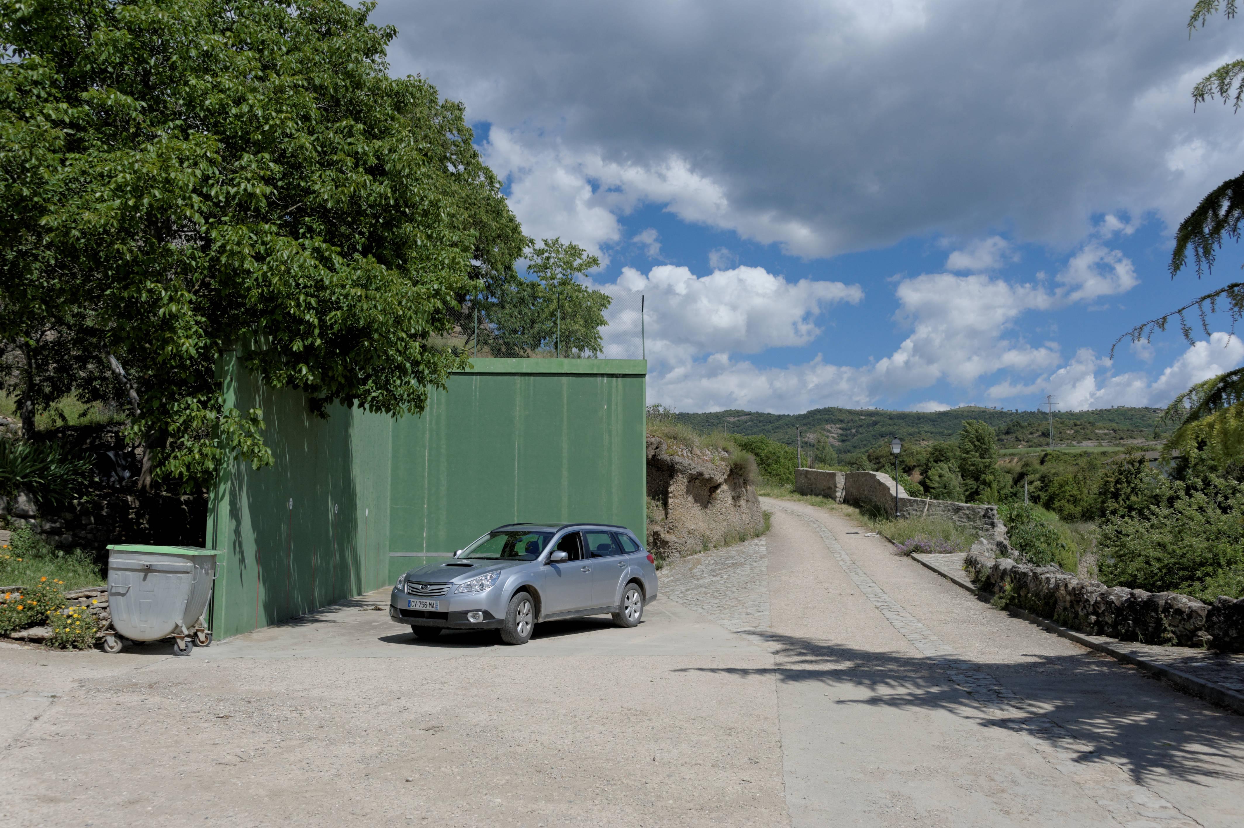 6864_Barcabo (Sobrarbe)