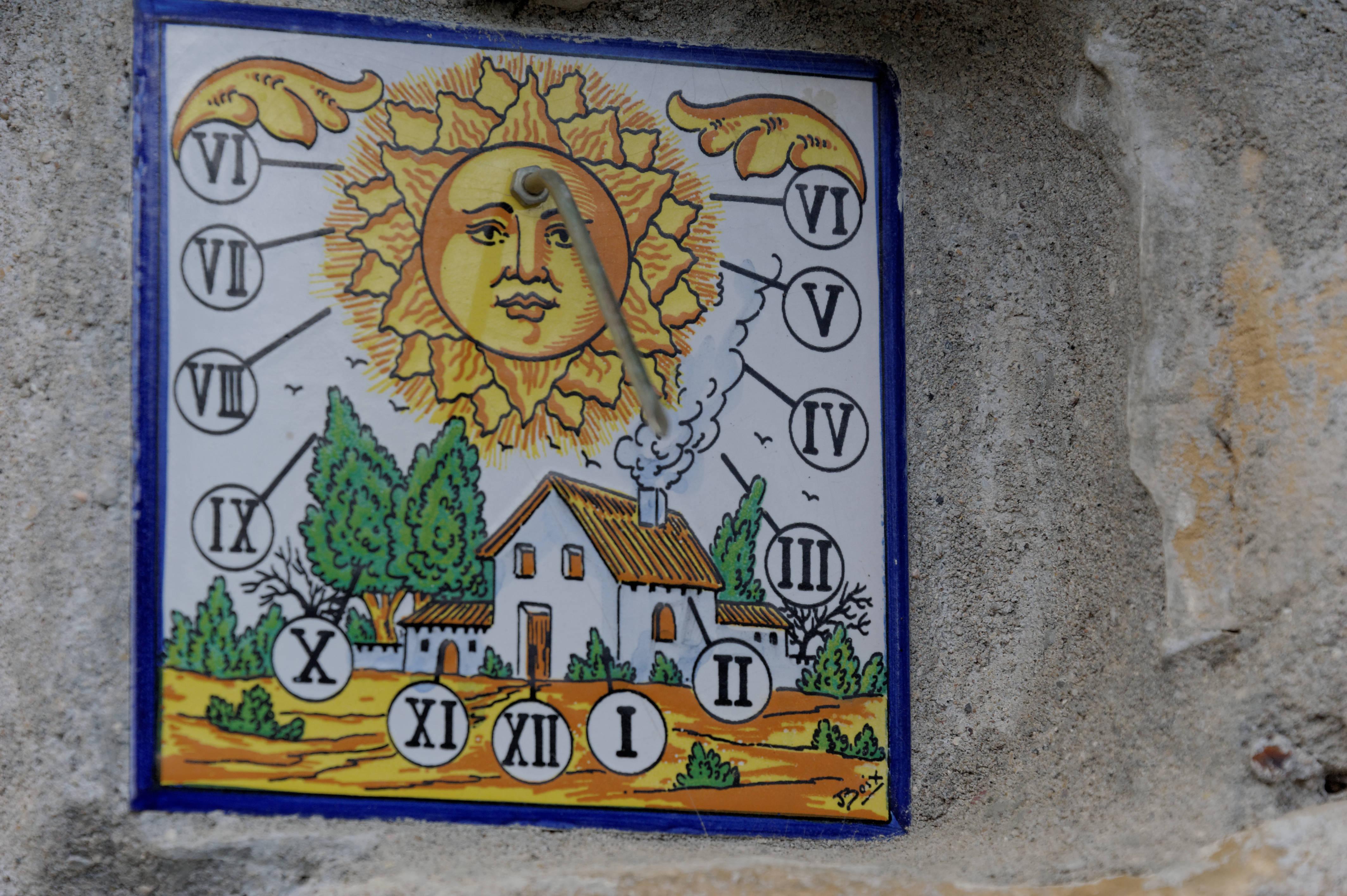 6892_Lecina (Sobrarbe)