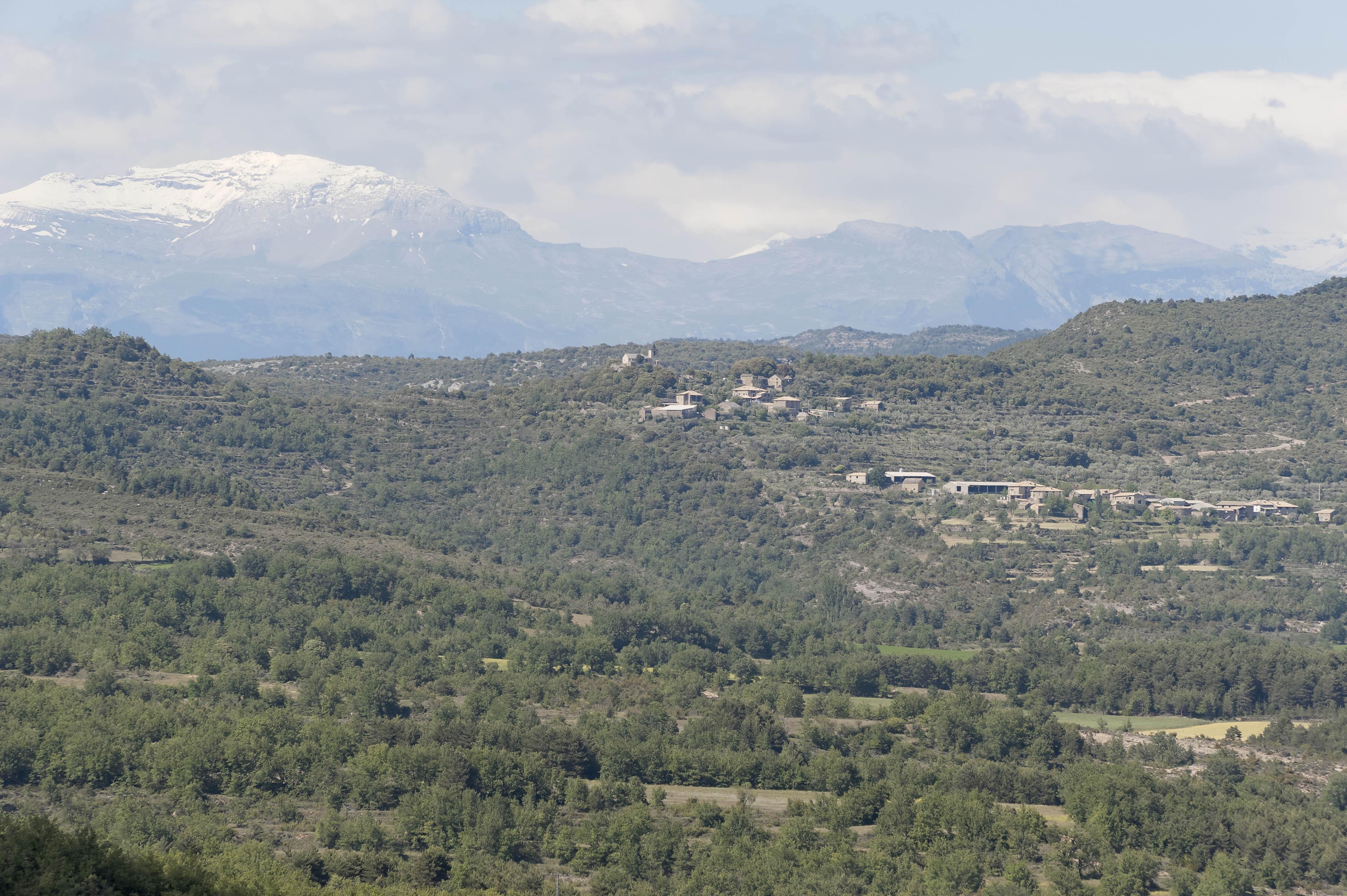6912_Lecina (Sobrarbe)