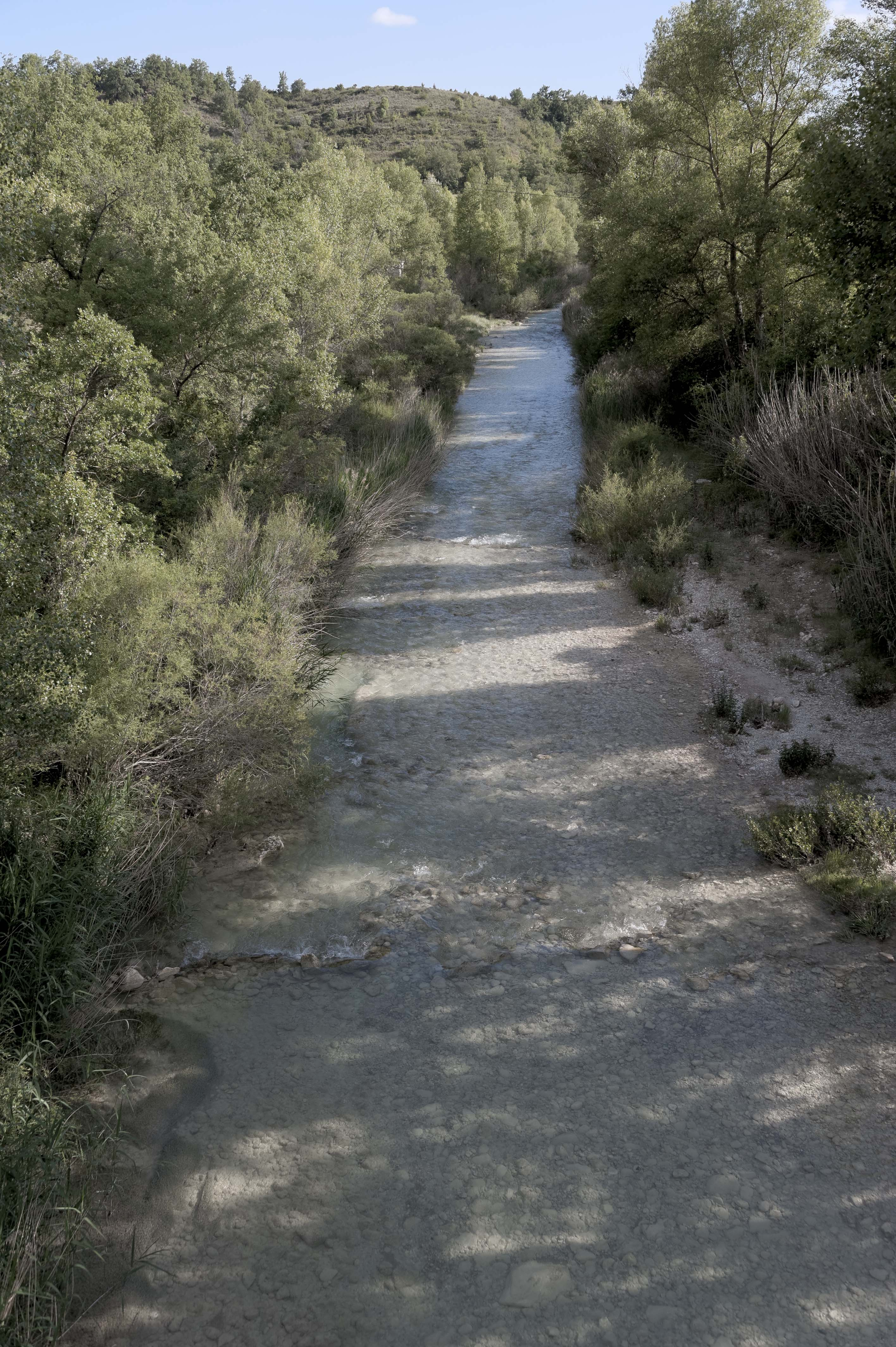 6933_Puente de Campanachal ou de la Albarda (Somontano)