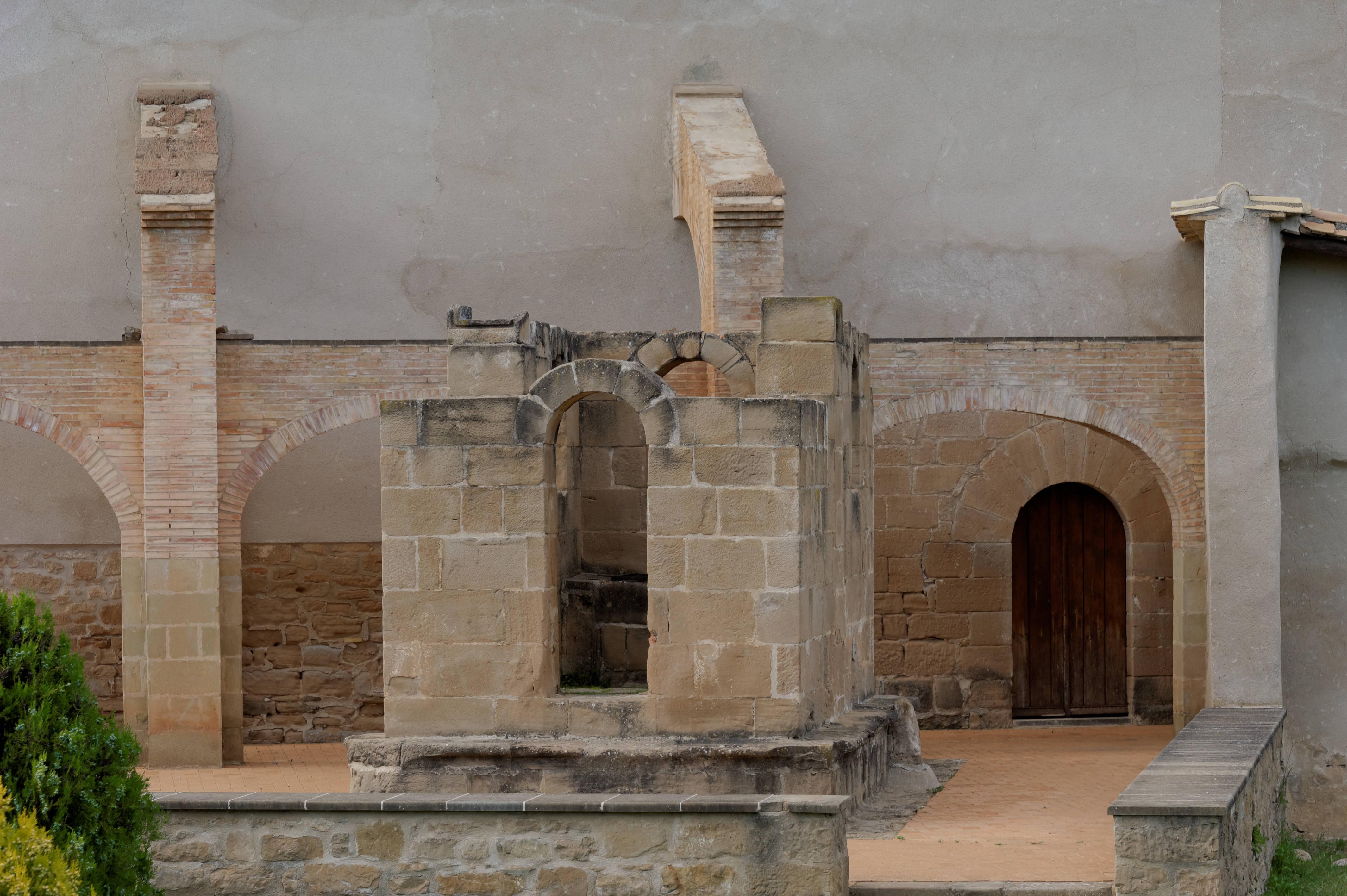 6952_Santa Maria de Dulcis (Somontano)