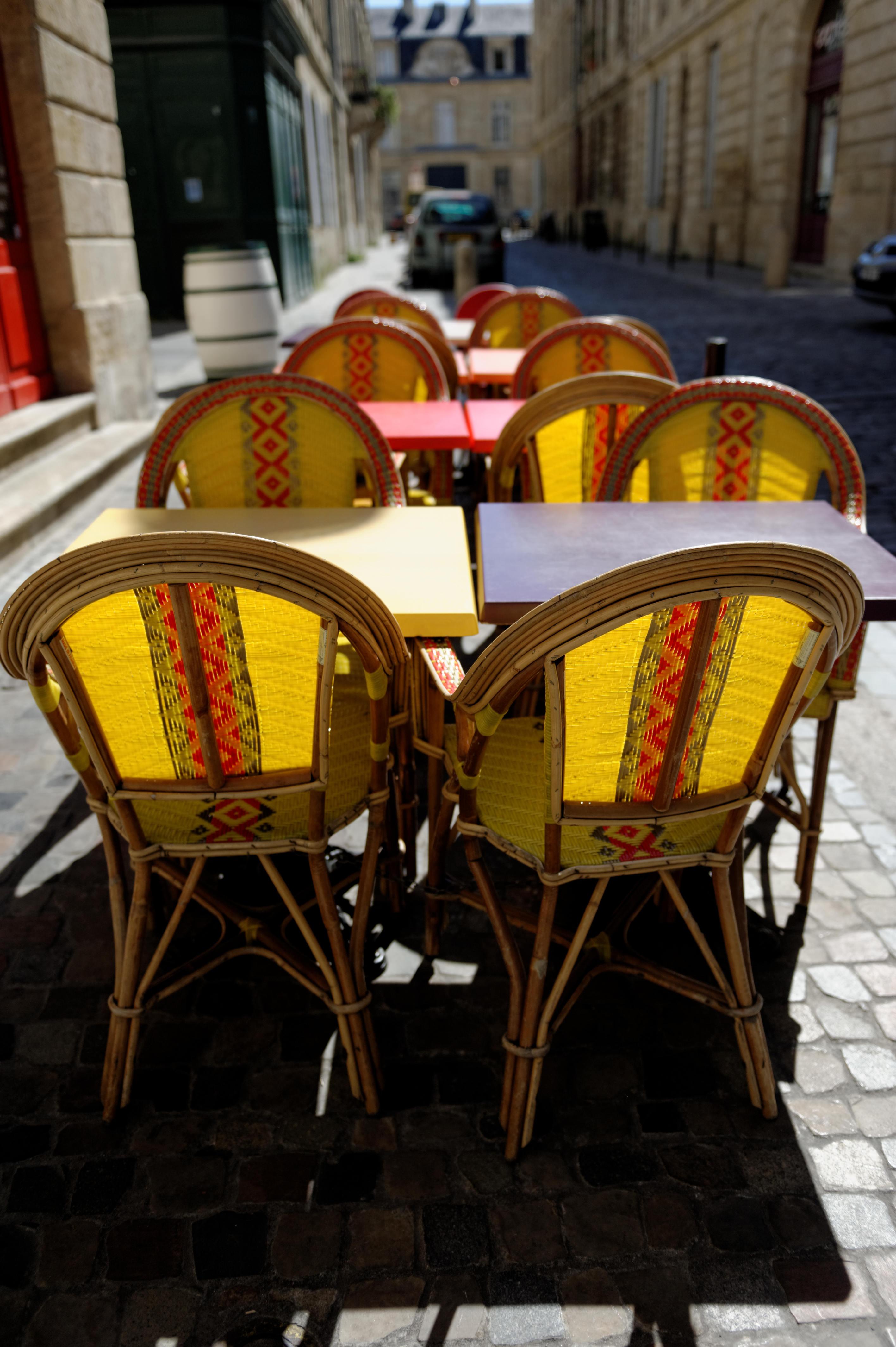 7544_Bordeaux Porte de la monnaie
