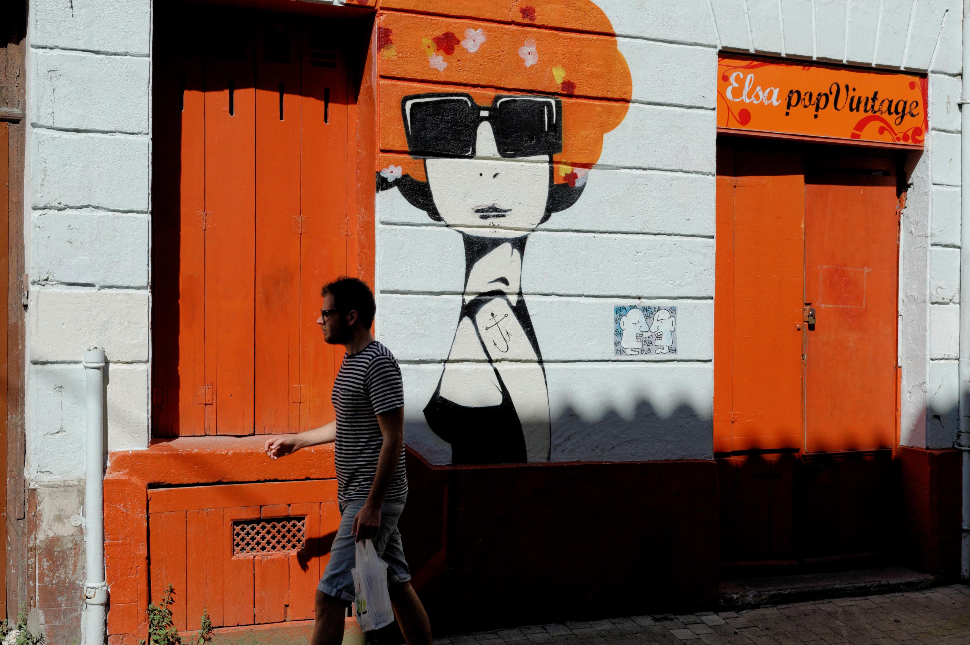 7552_Bordeaux Rue Sauvageau