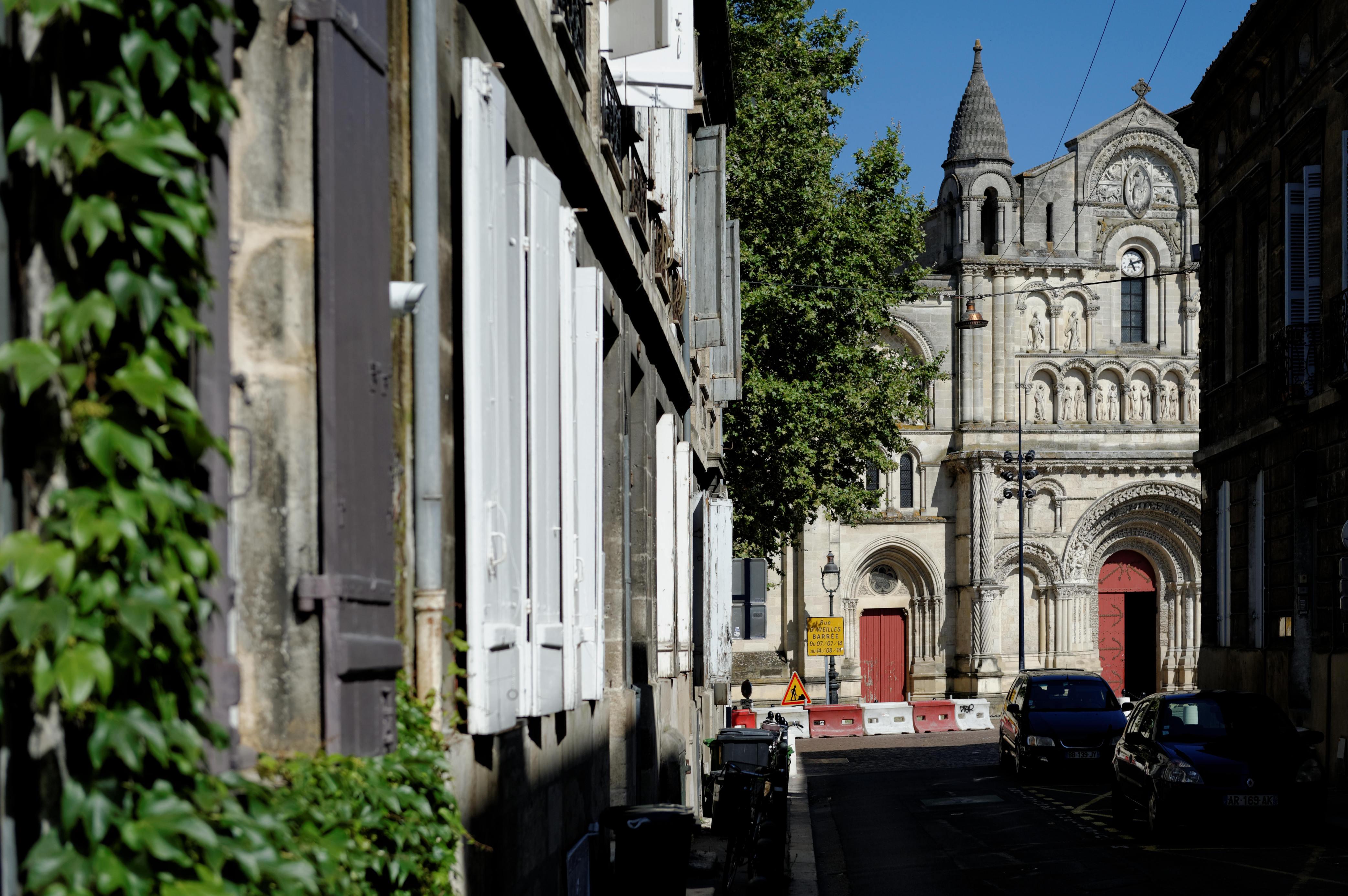 7555_Bordeaux Rue du Portail