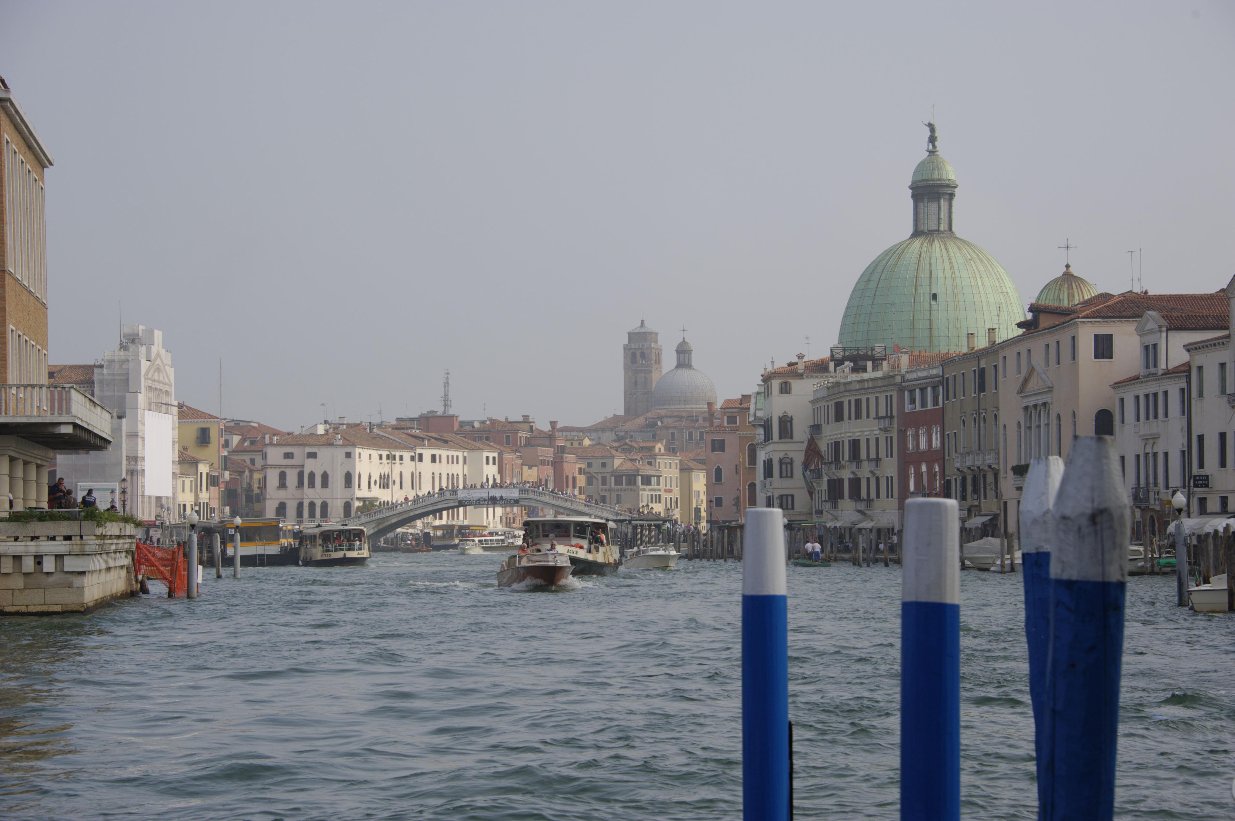 0671-Venise