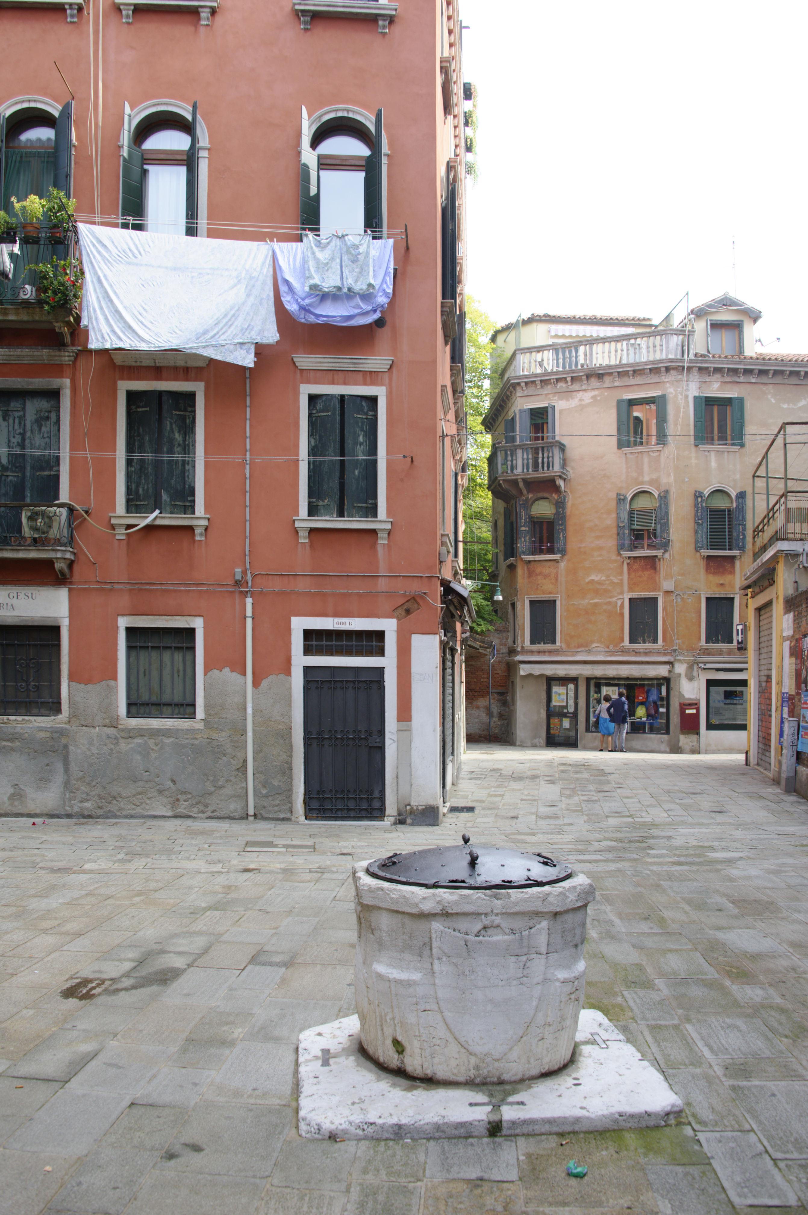 0672-Venise
