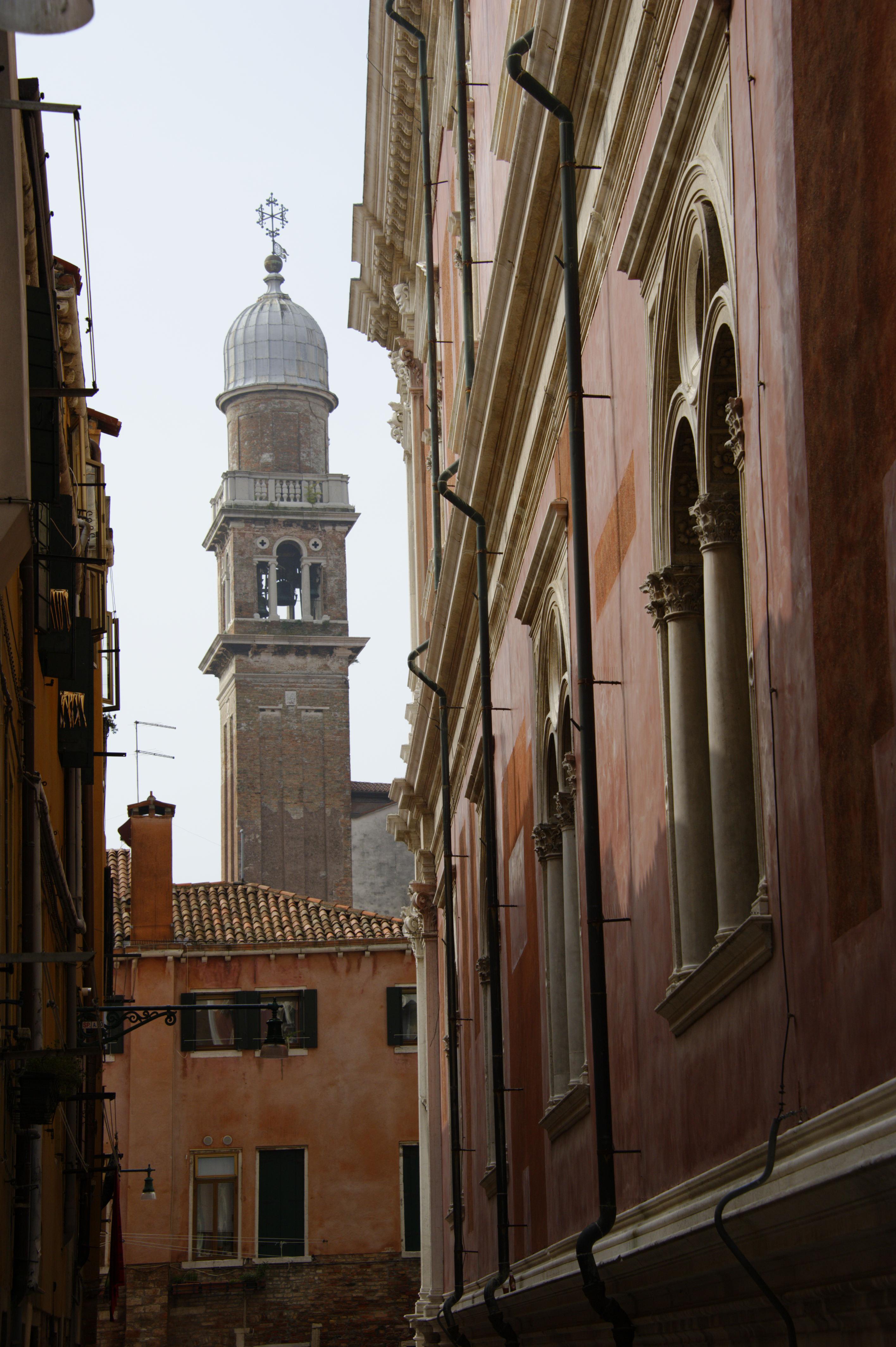 0679-Venise