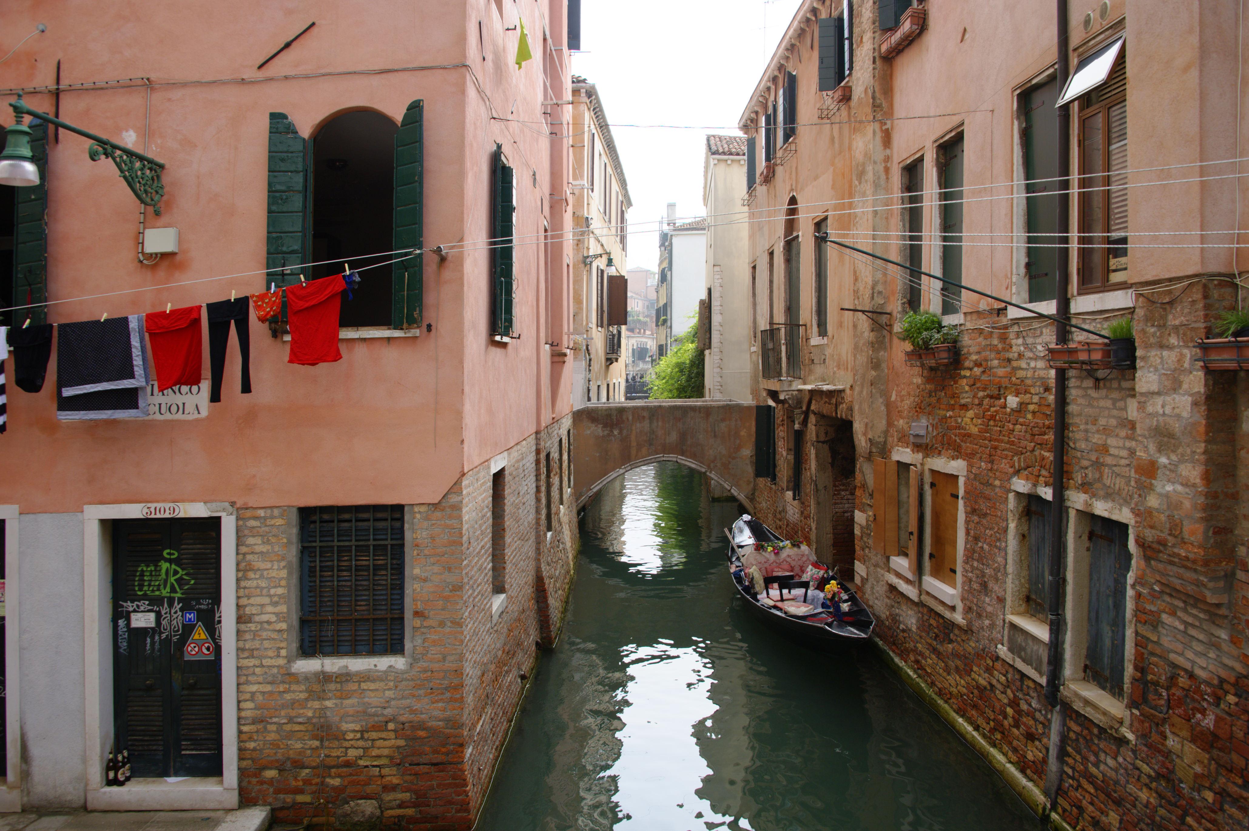 0683-Venise
