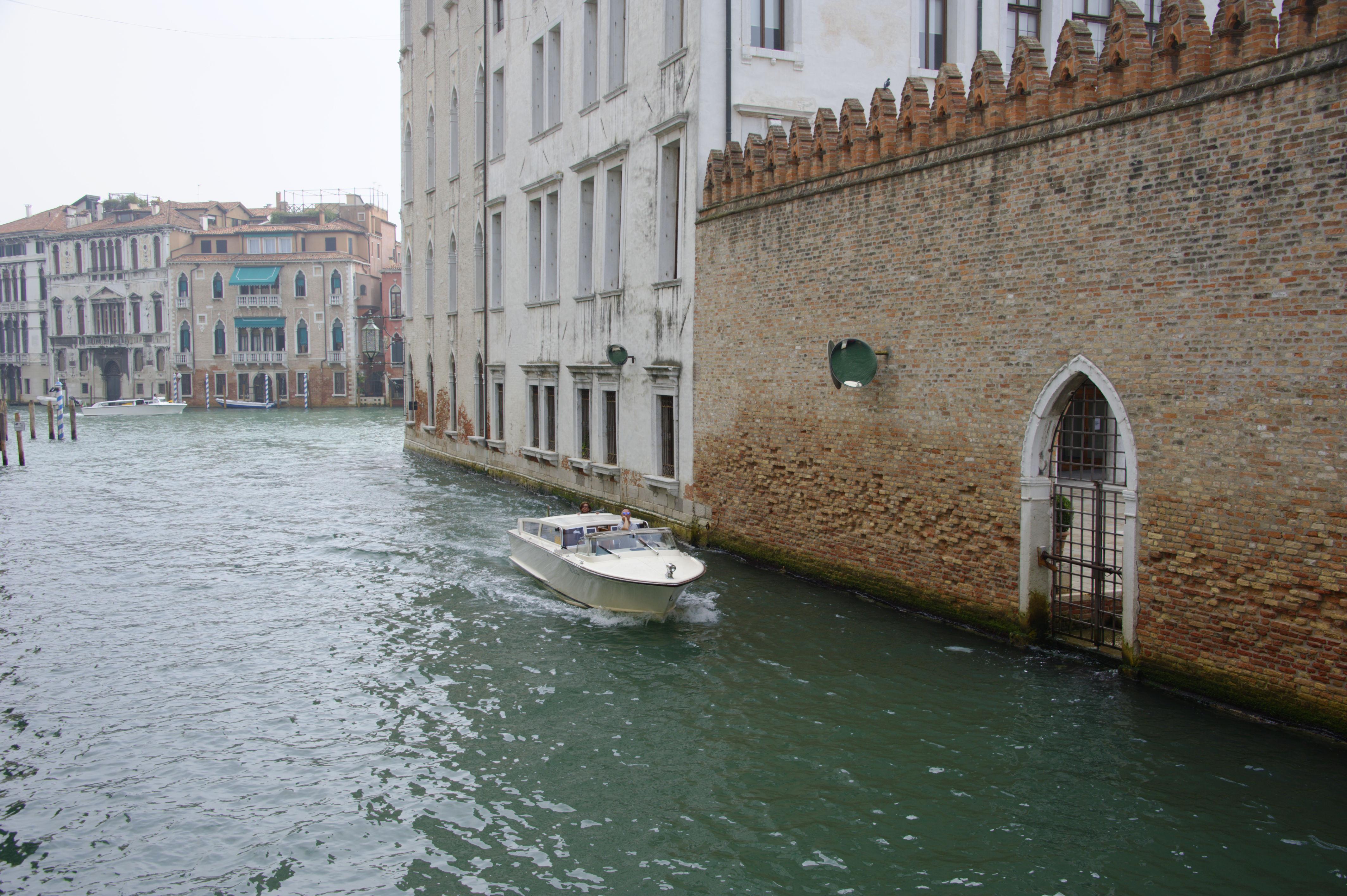 0687-Venise