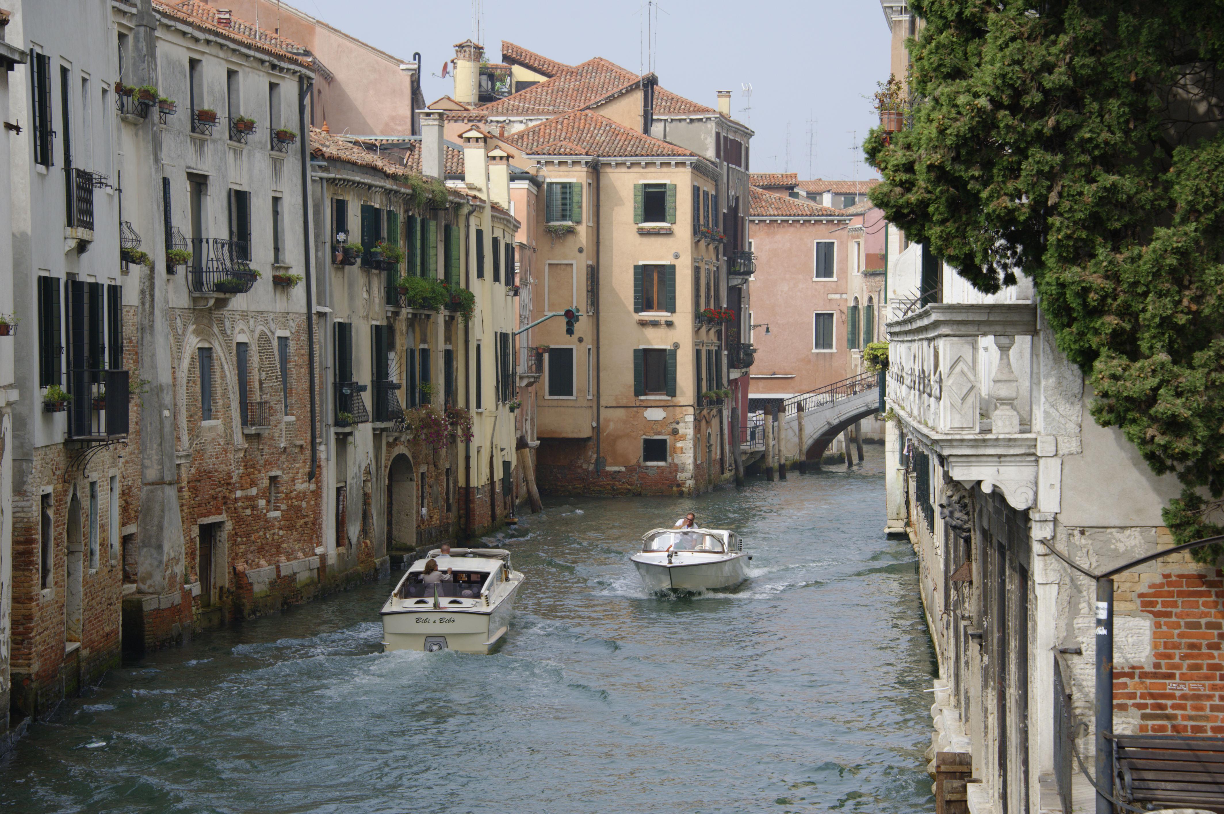 0688-Venise