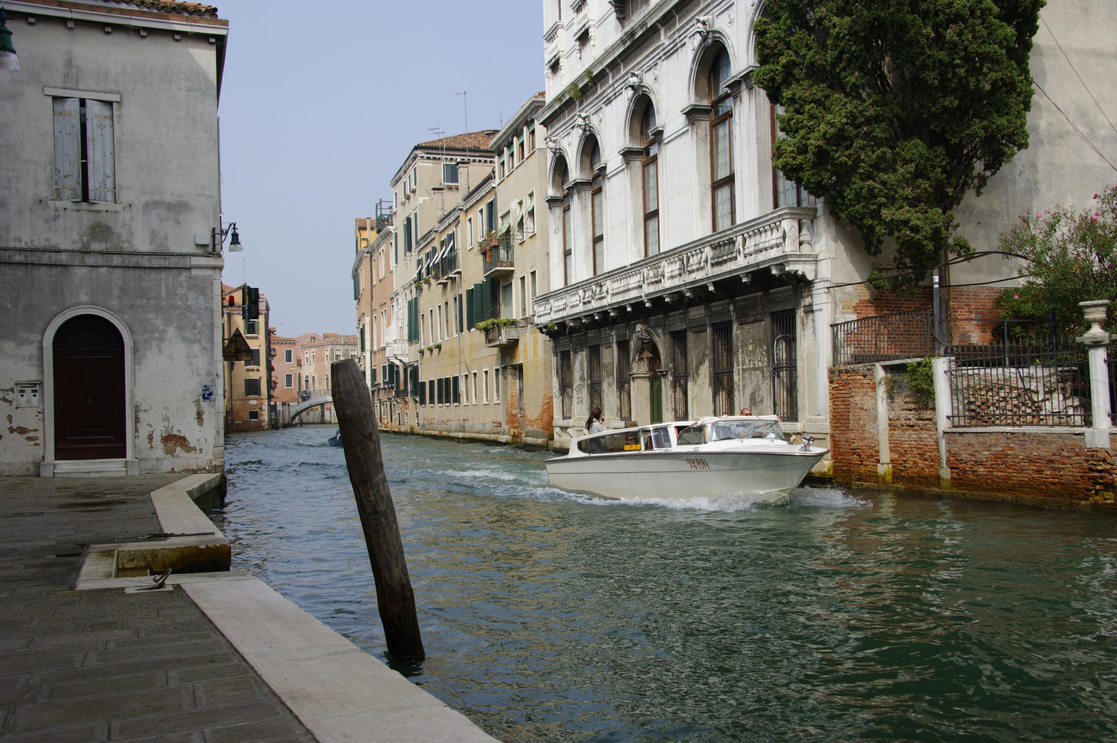 0691-Venise