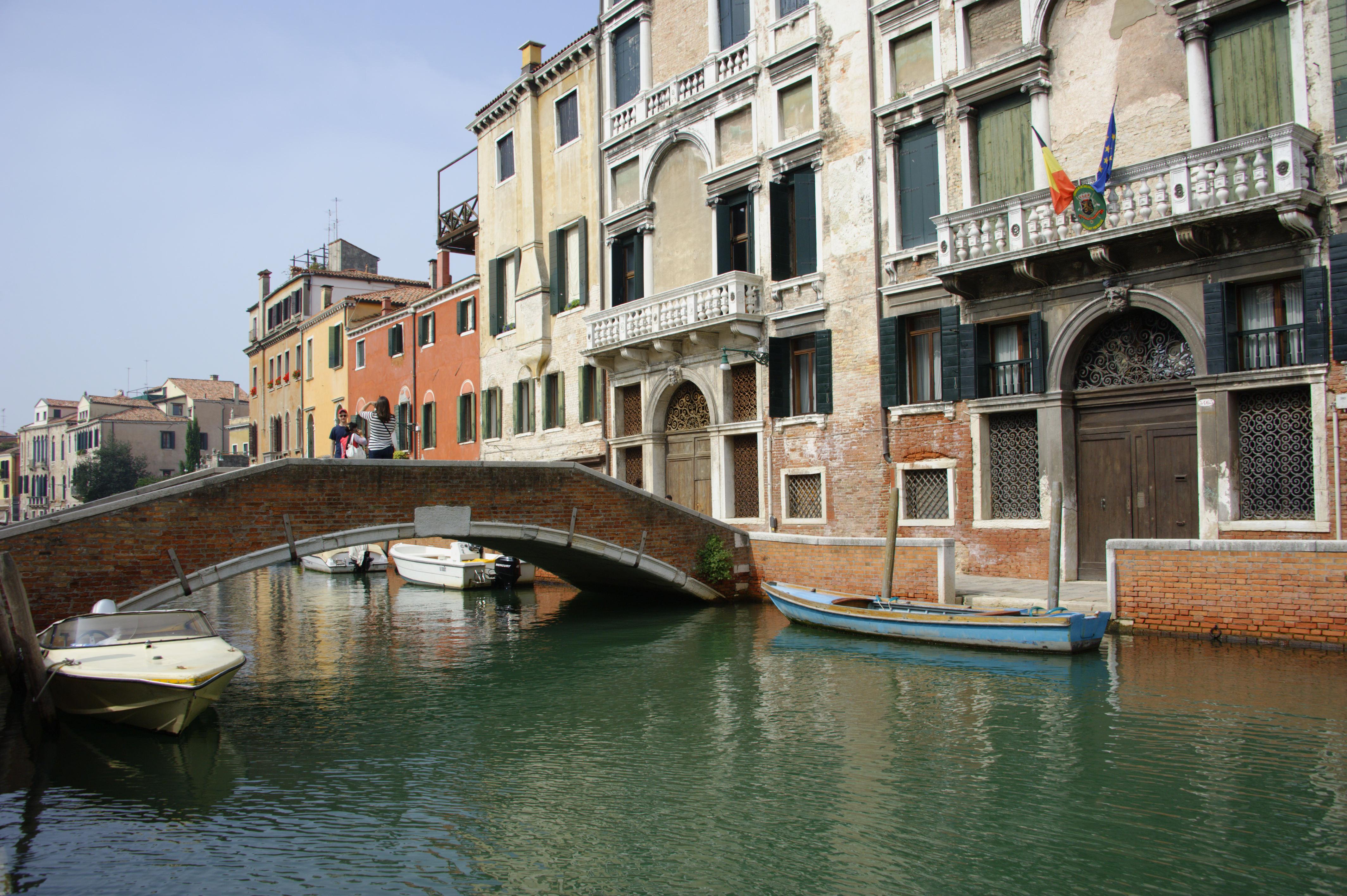0696-Venise