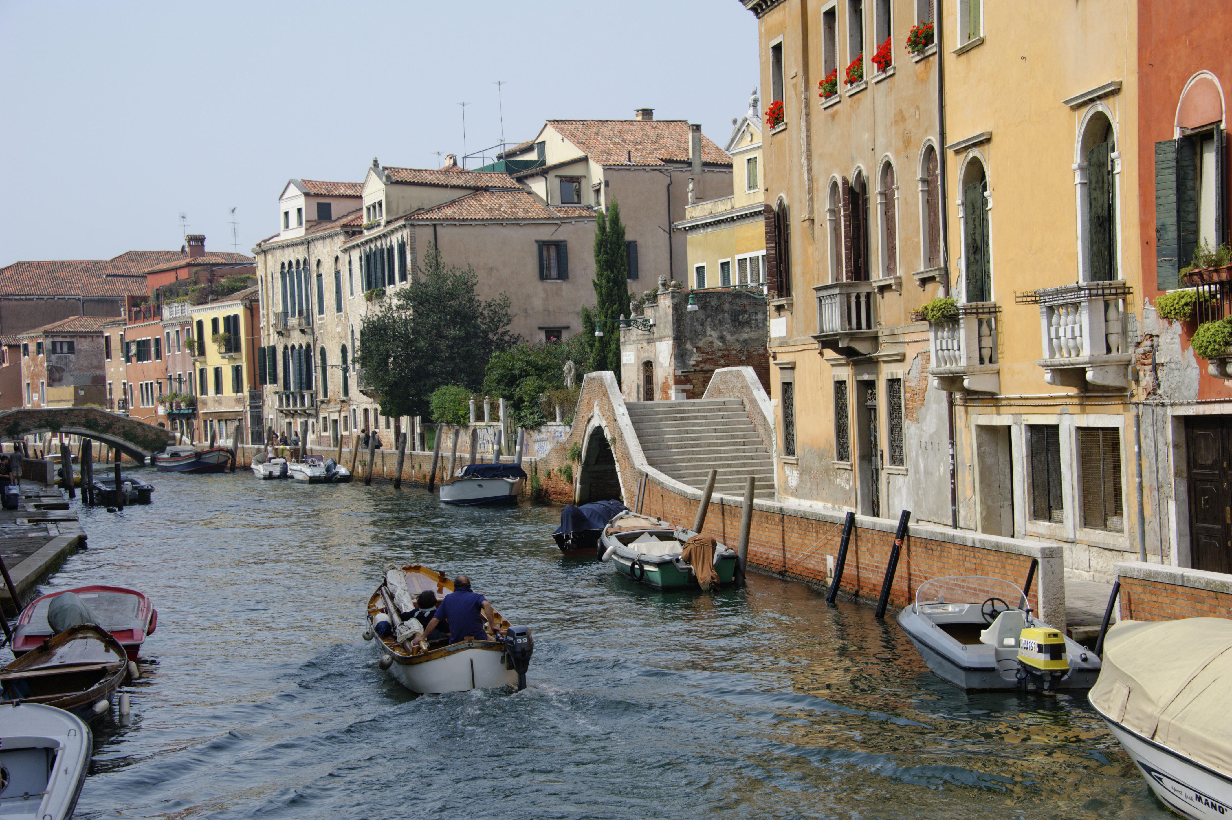 0697-Venise